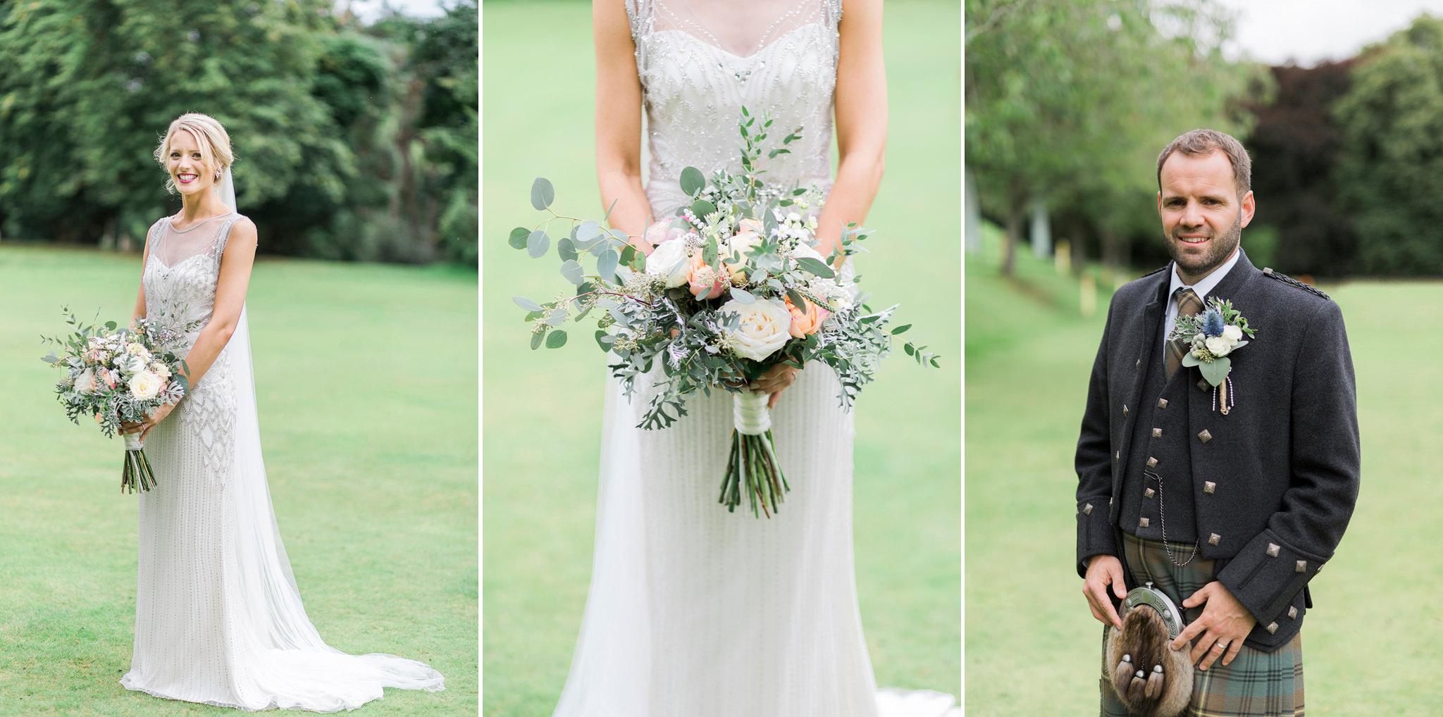 081-natural-wedding-photography.jpg