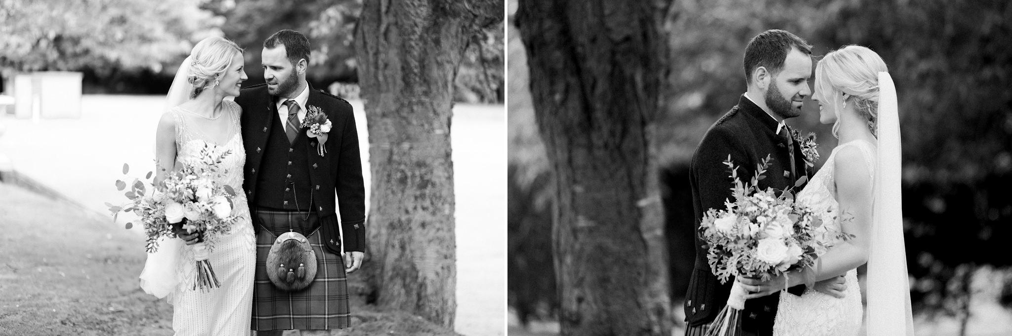 082-natural-wedding-photography.jpg