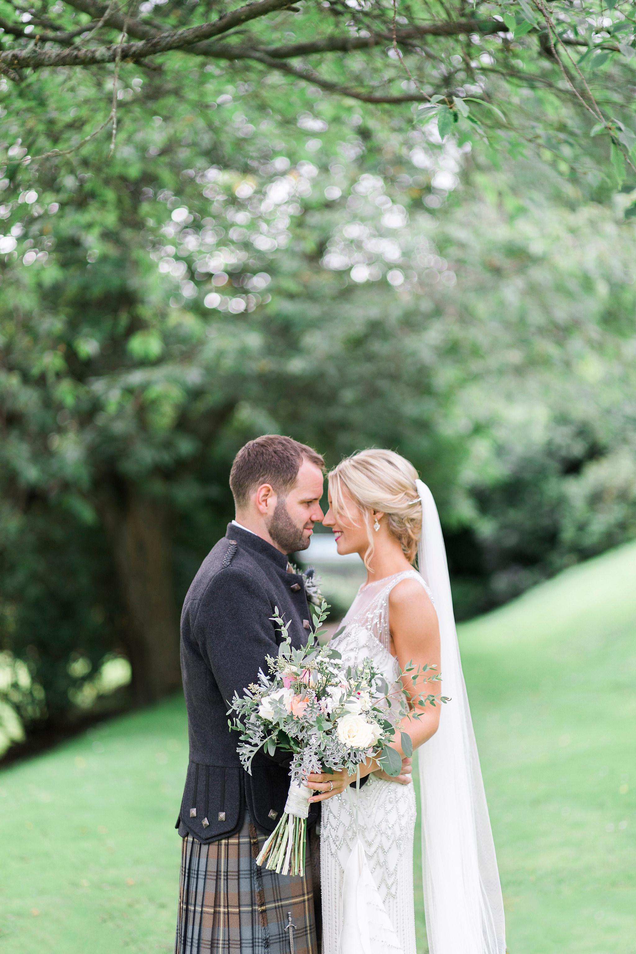 083-natural-wedding-photography.jpg