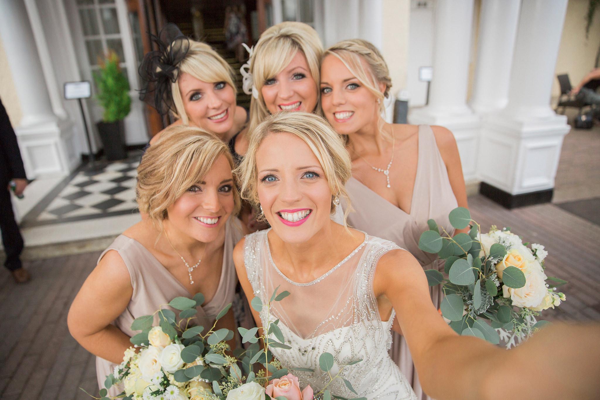 097-desination-wedding-photographer-scotland.jpg