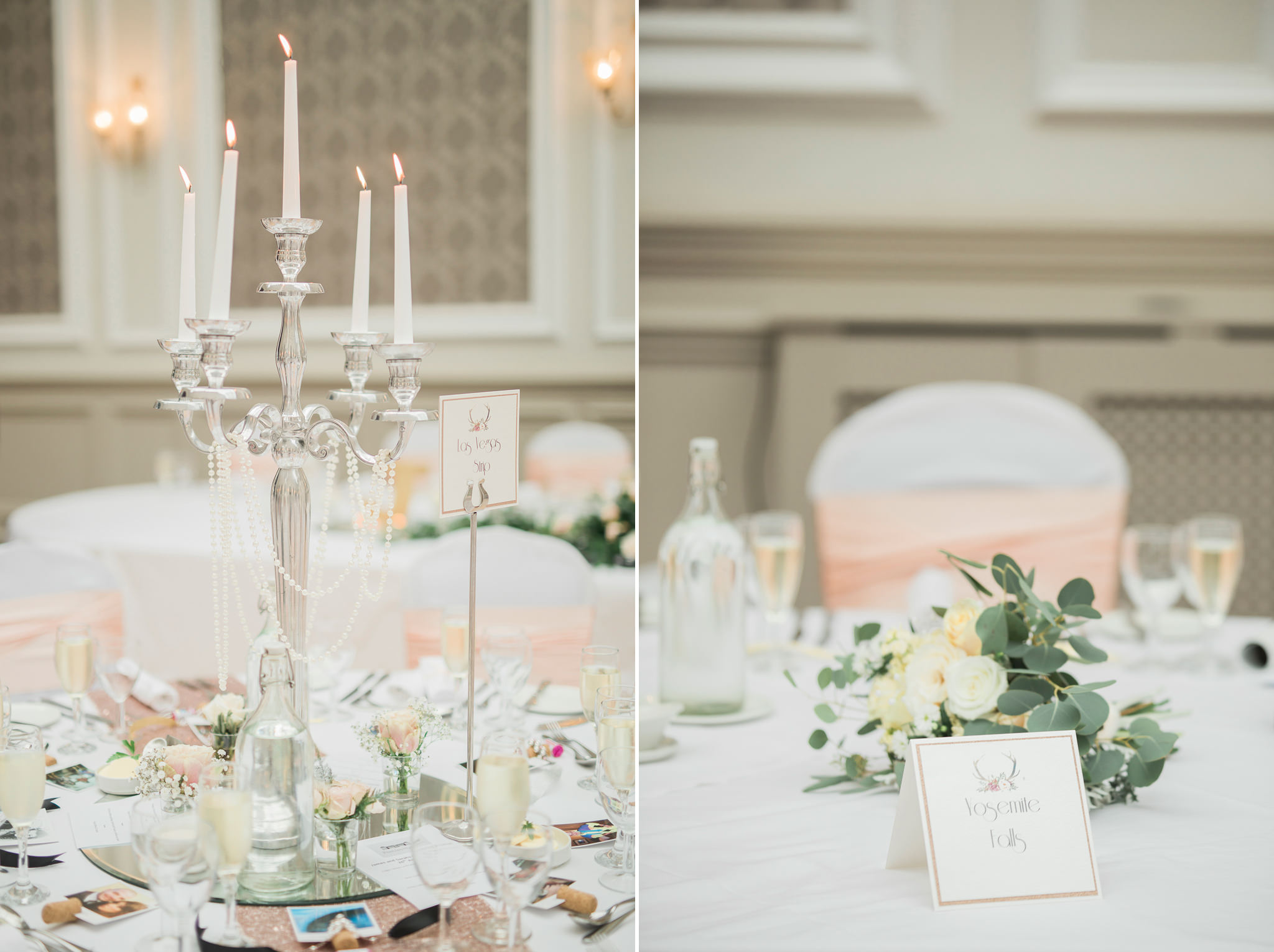 099-desination-wedding-photographer-scotland.jpg