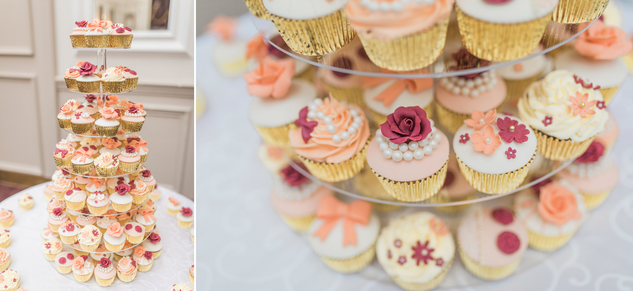 101-desination-wedding-photographer-scotland.jpg
