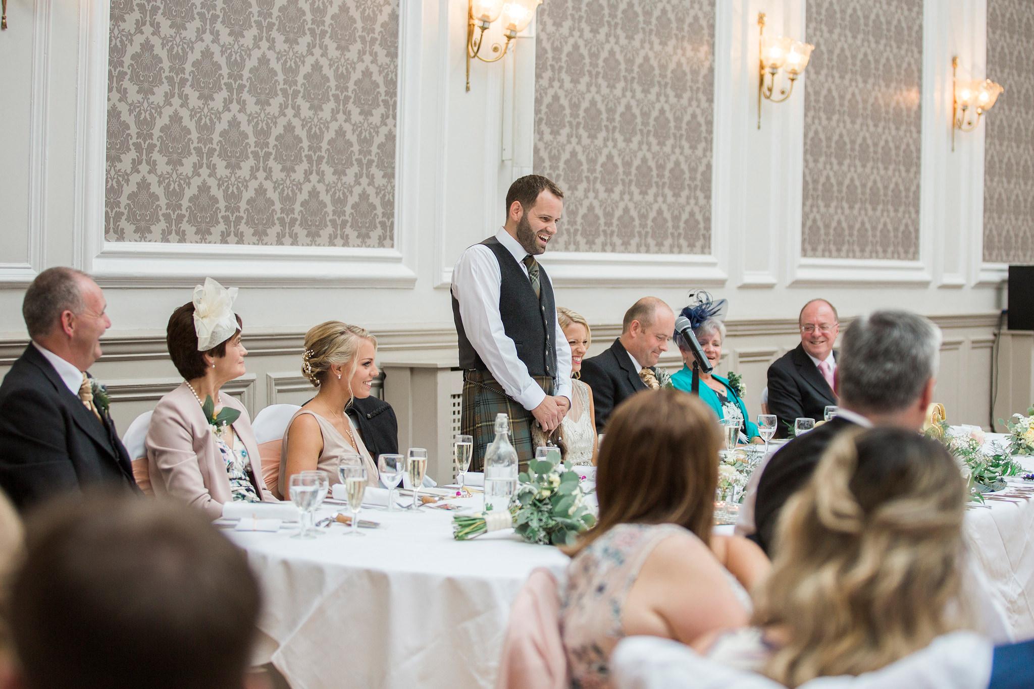 103-desination-wedding-photographer-scotland.jpg