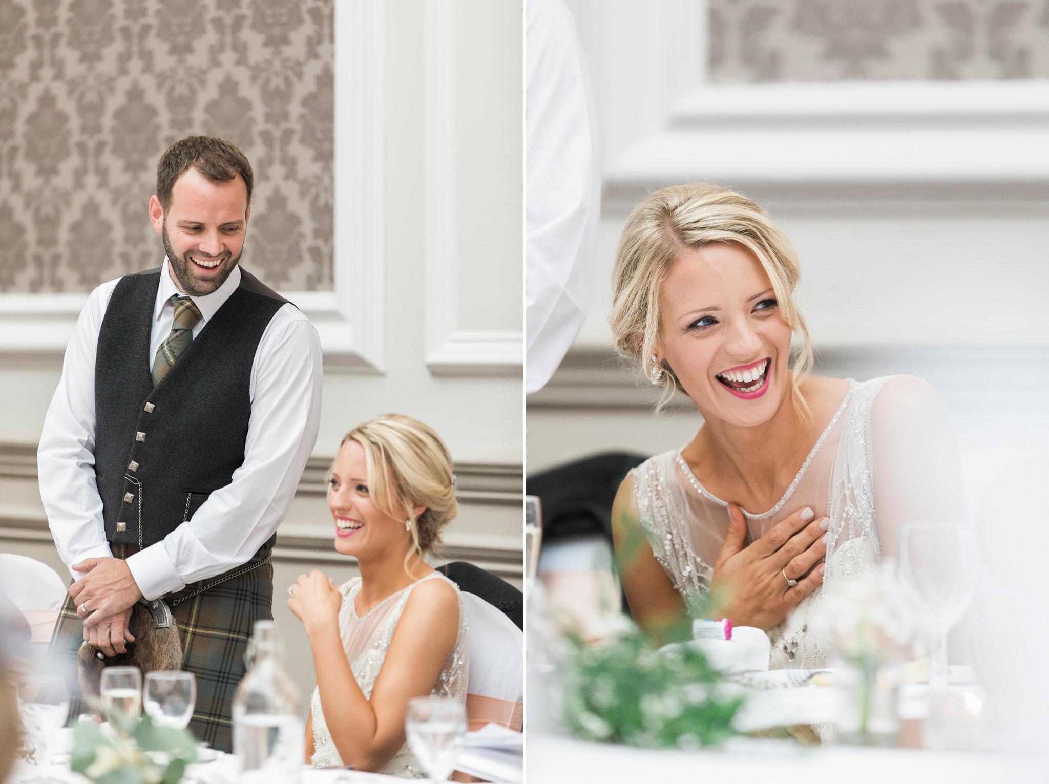 105-desination-wedding-photographer-scotland.jpg