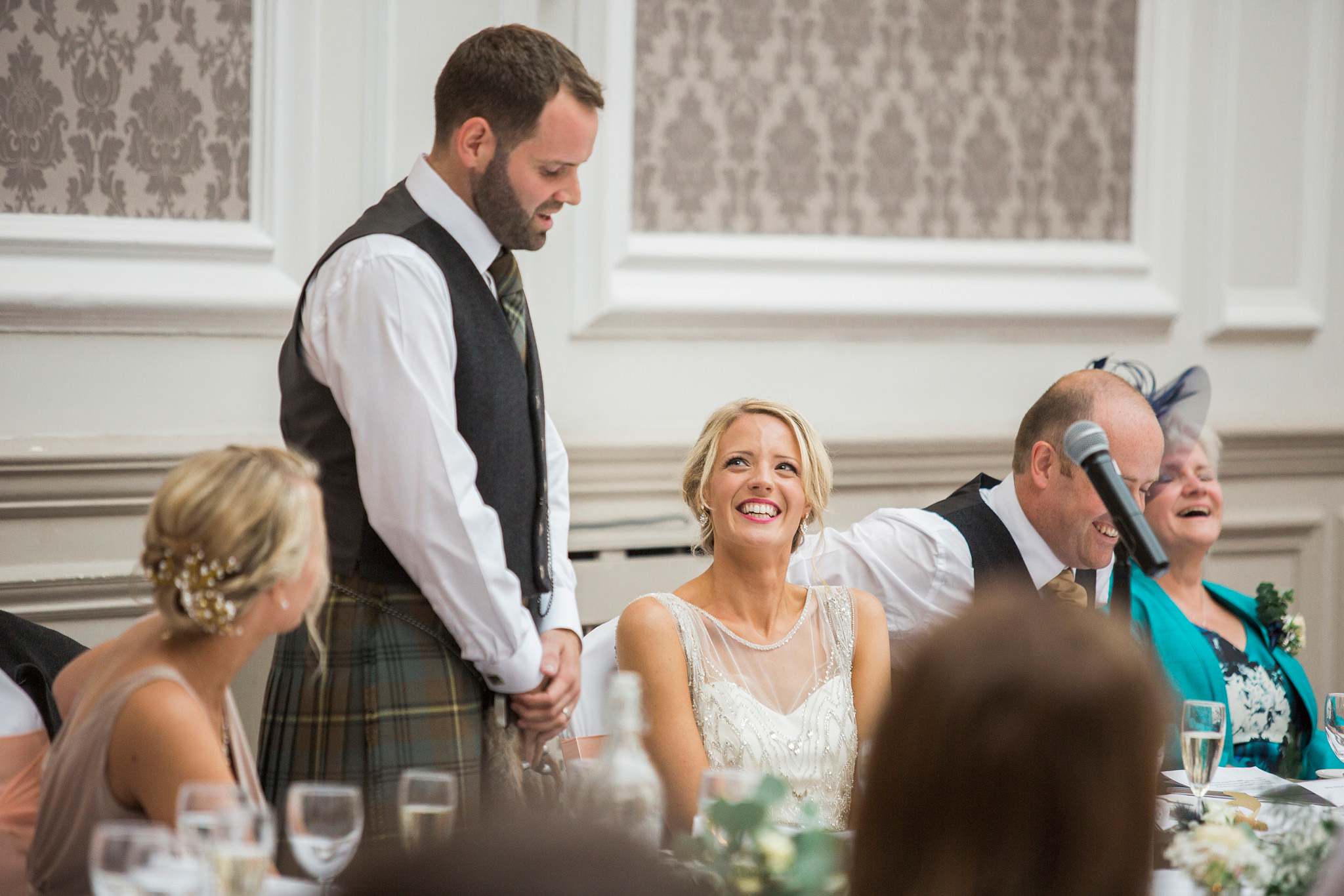 104-desination-wedding-photographer-scotland.jpg