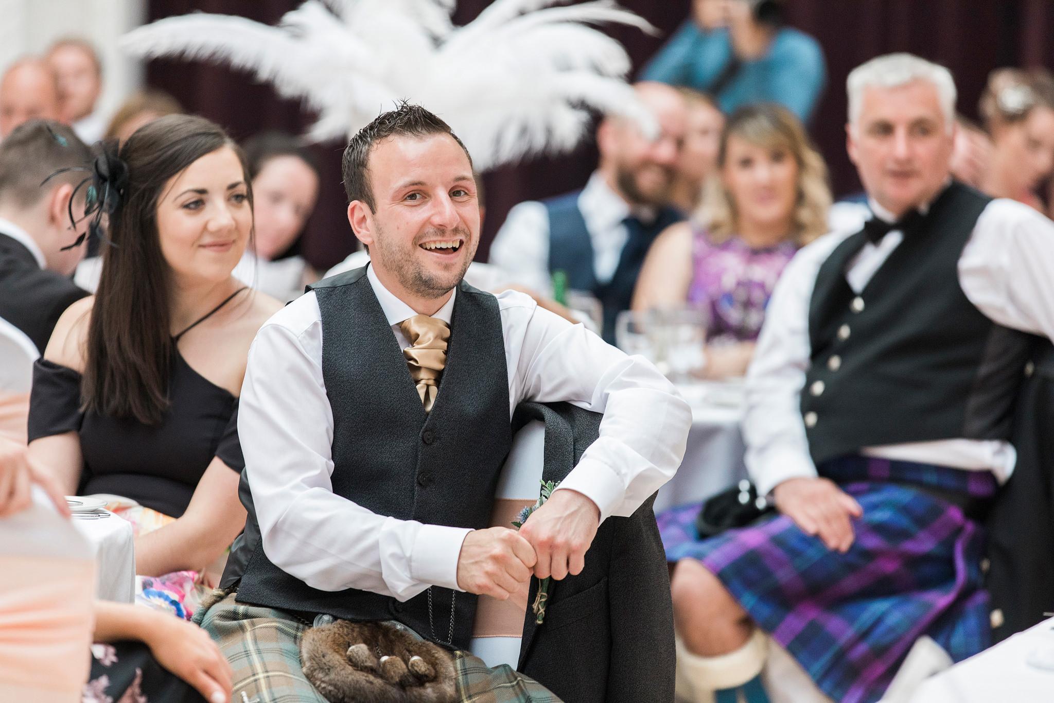 106-desination-wedding-photographer-scotland.jpg