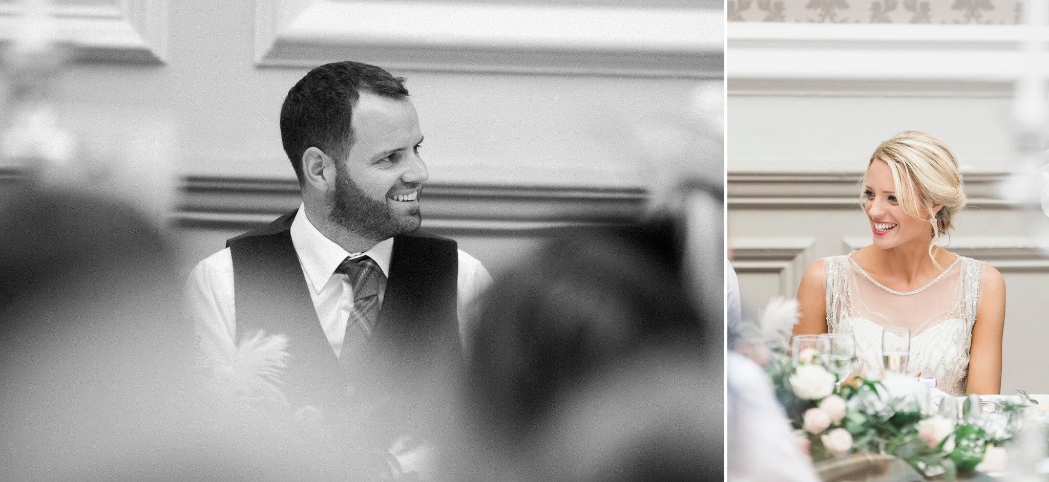 109-destination-wedding-photography.jpg