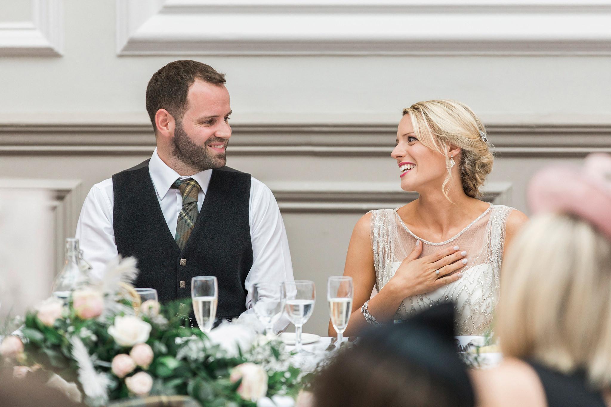 108-destination-wedding-photography.jpg