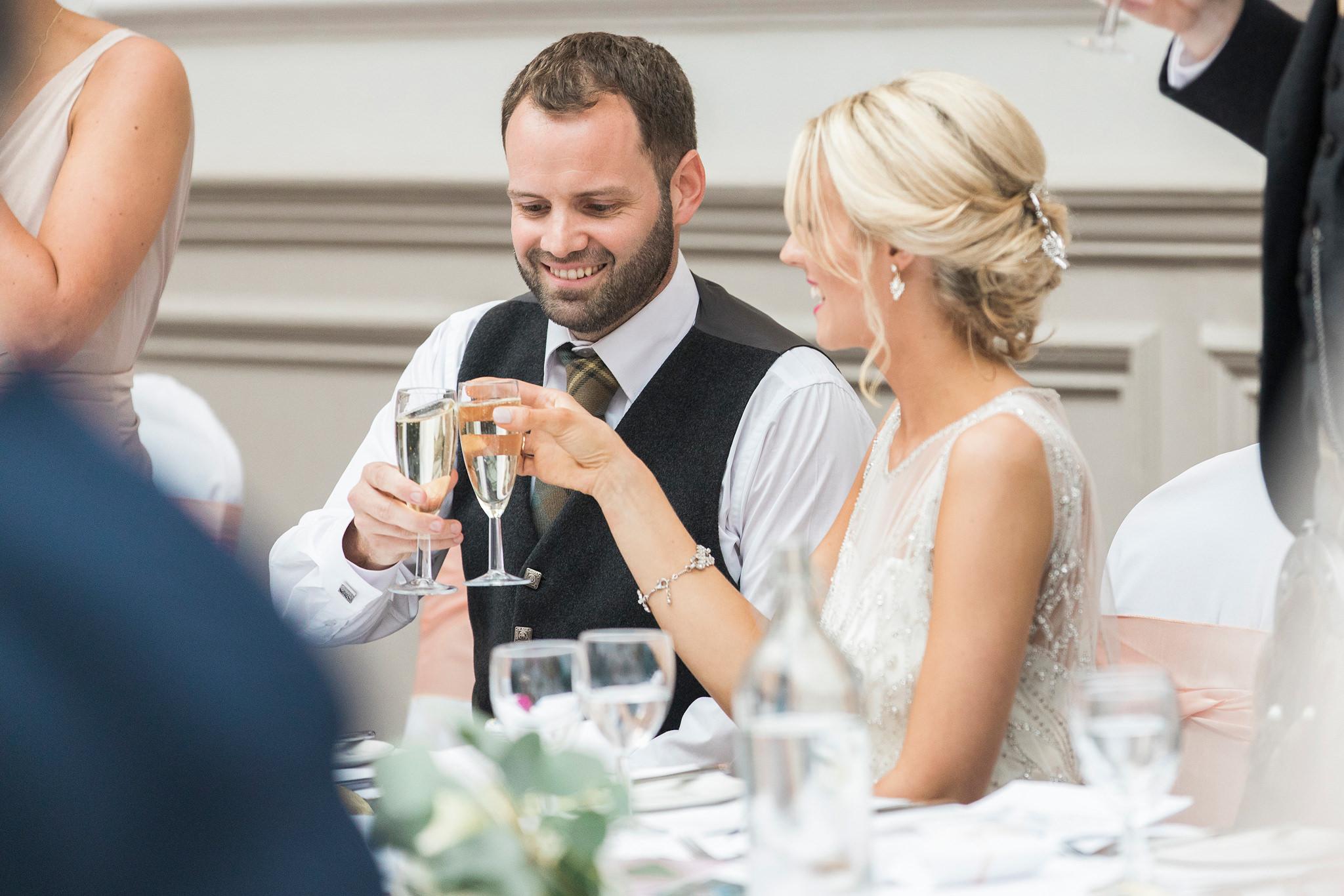 110-destination-wedding-photography.jpg