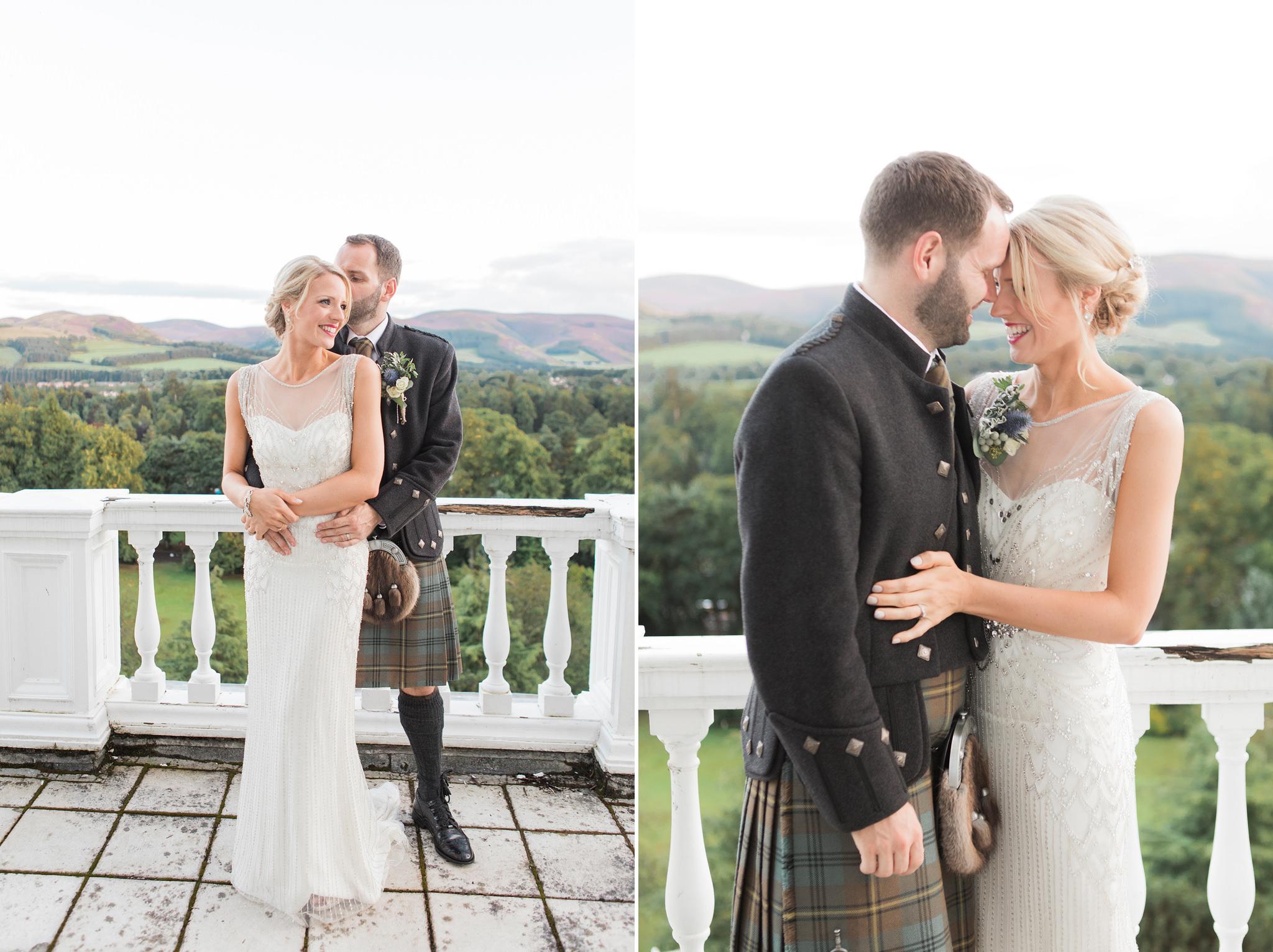 112-destination-wedding-photography.jpg