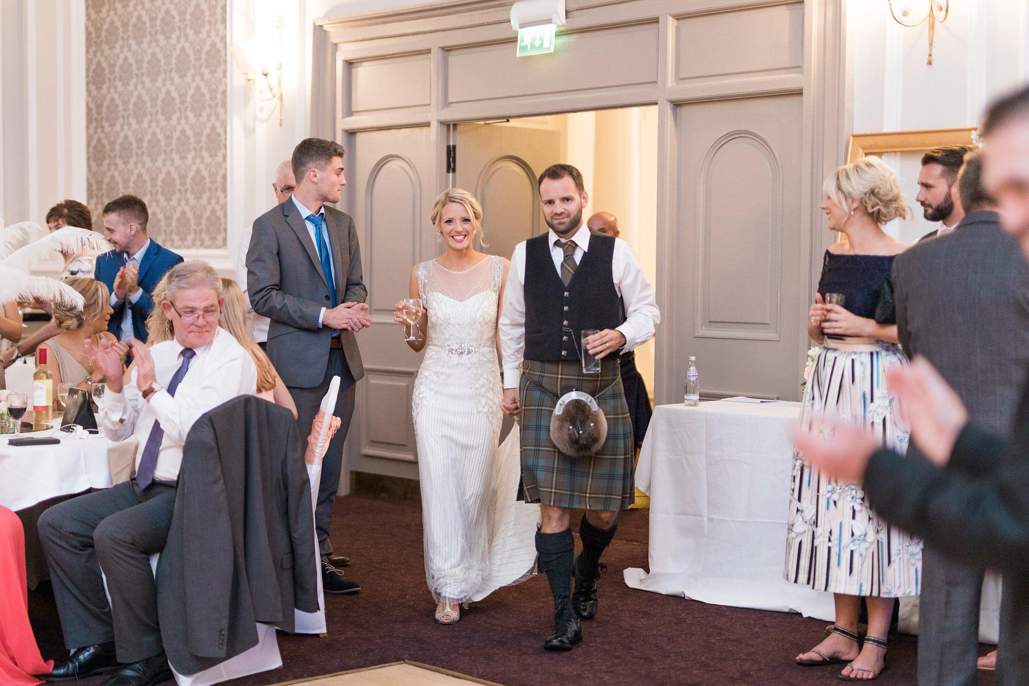114-destination-wedding-photography.jpg