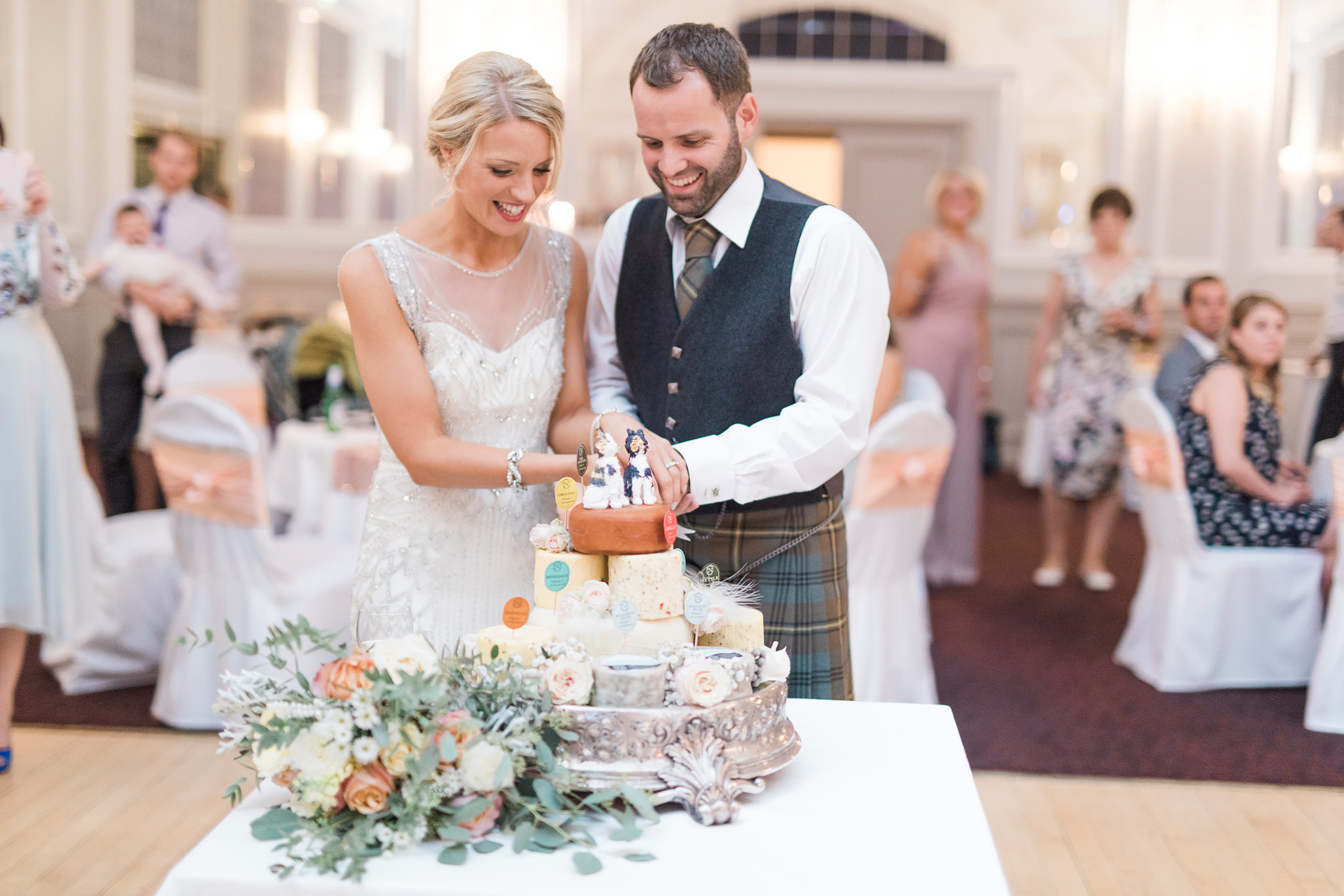 115-destination-wedding-photography.jpg