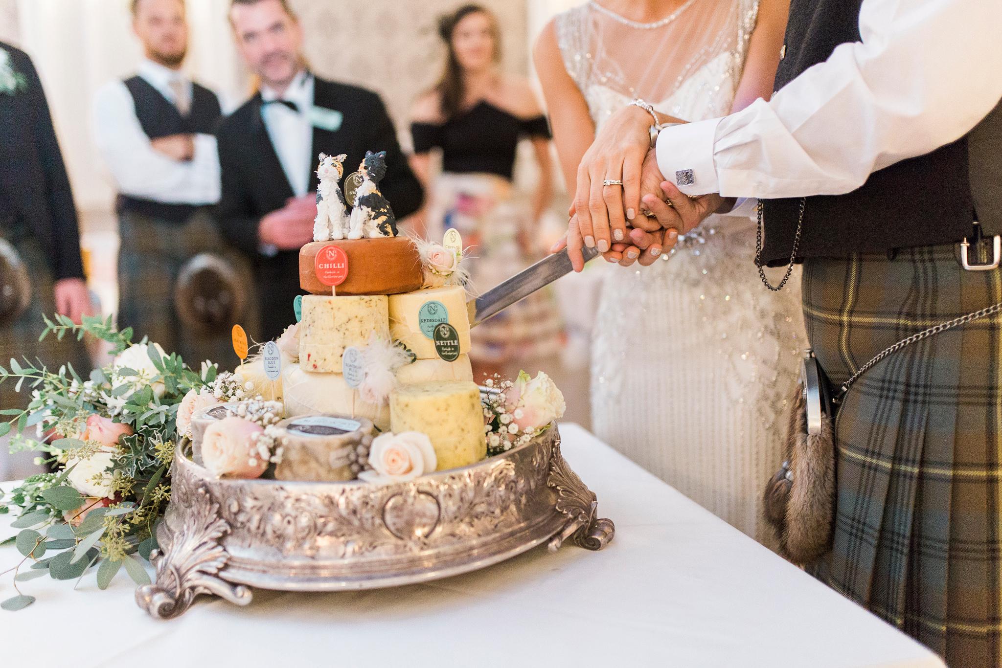 117-destination-wedding-photographer.jpg