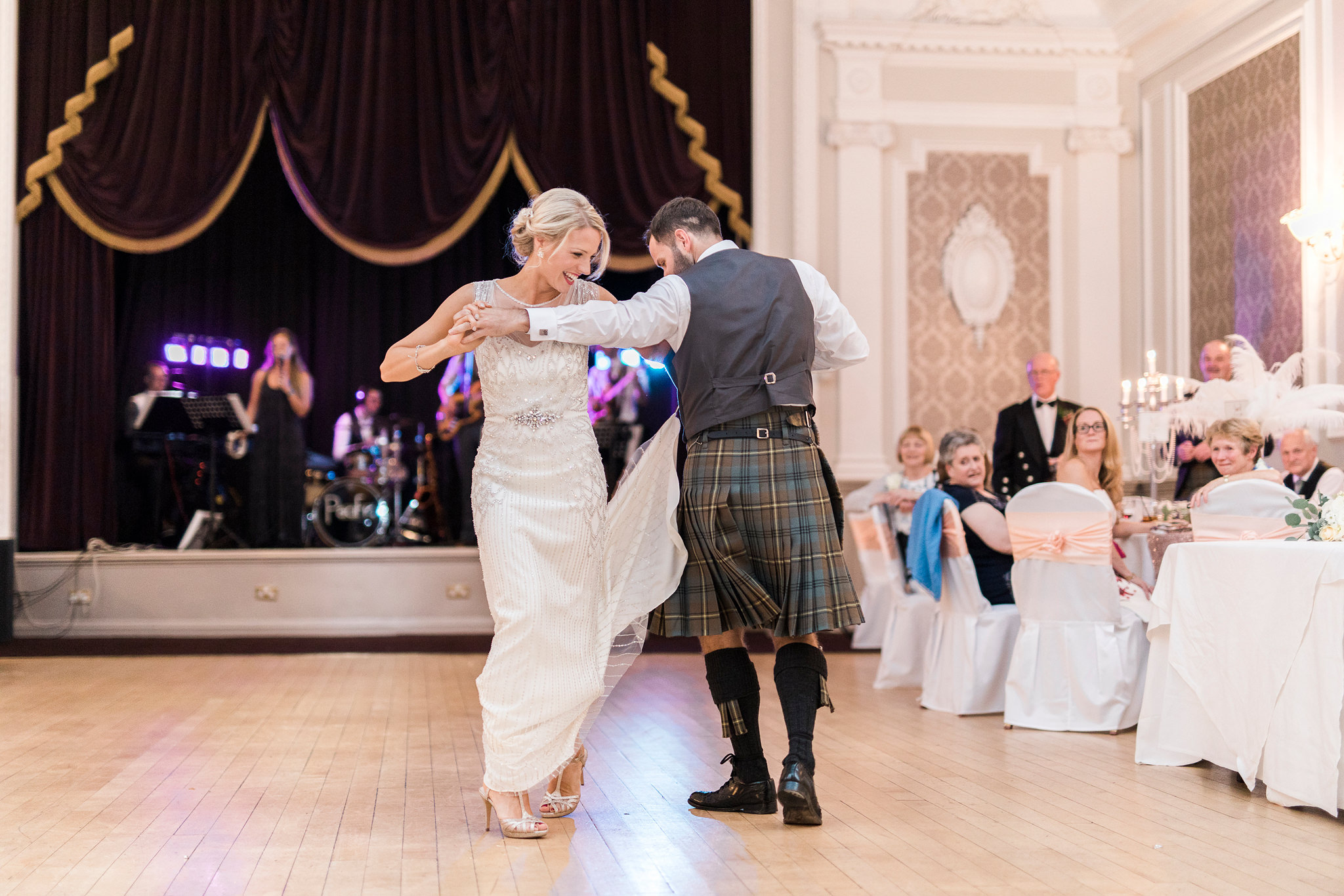 118-destination-wedding-photographer.jpg
