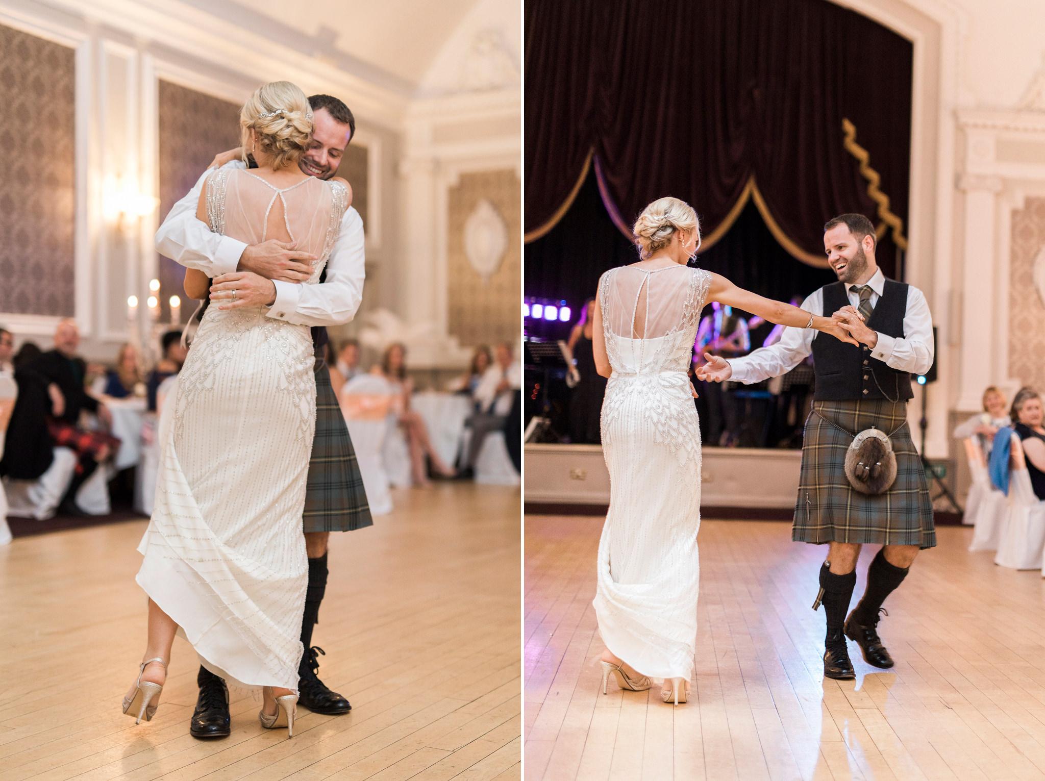119-destination-wedding-photographer.jpg