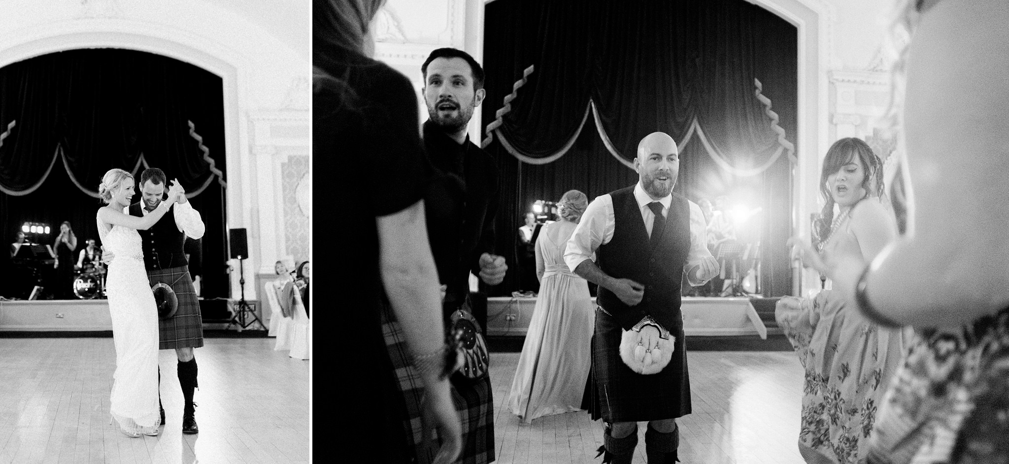 122-destination-wedding-photographer.jpg