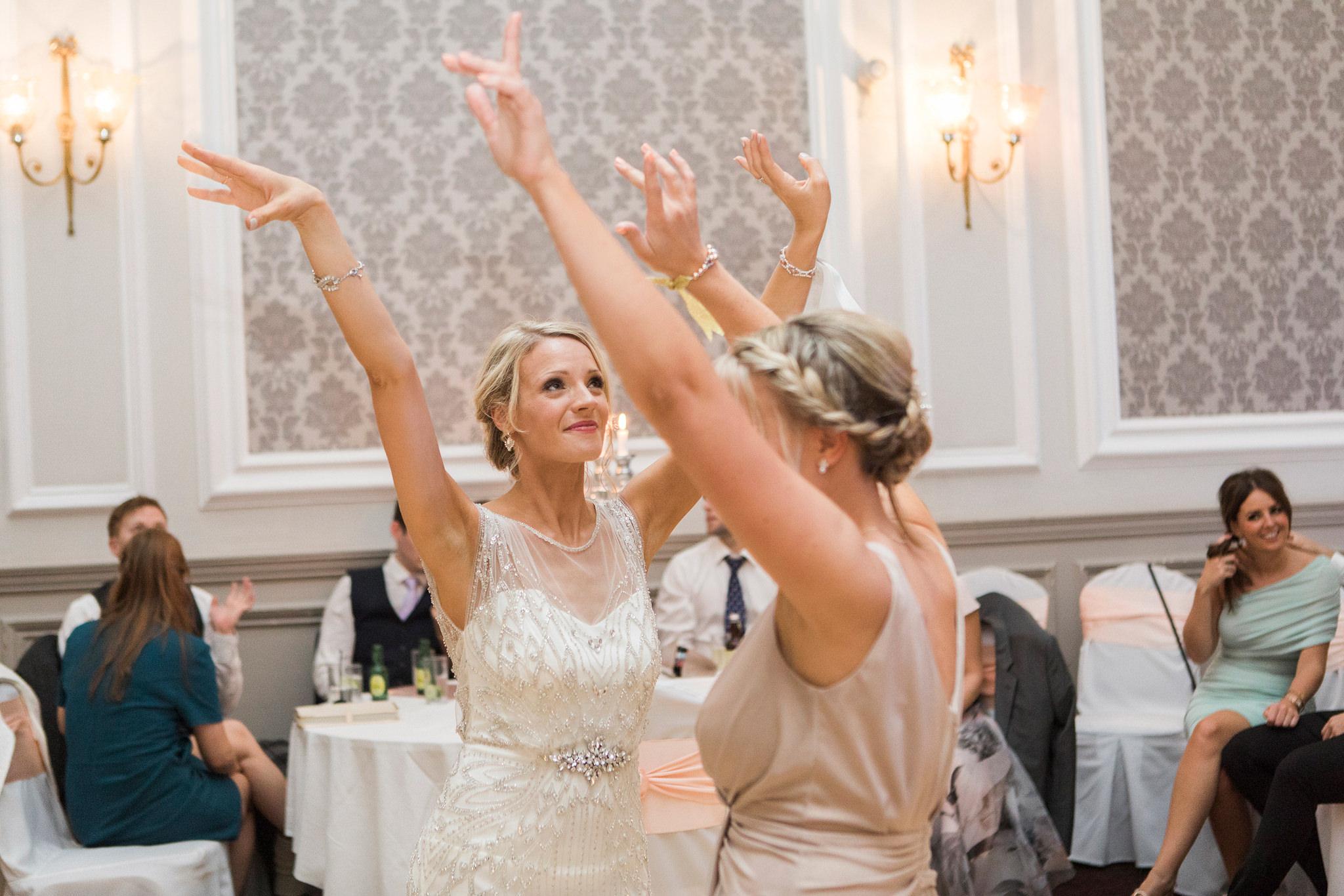128-first-dance-wedding.jpg