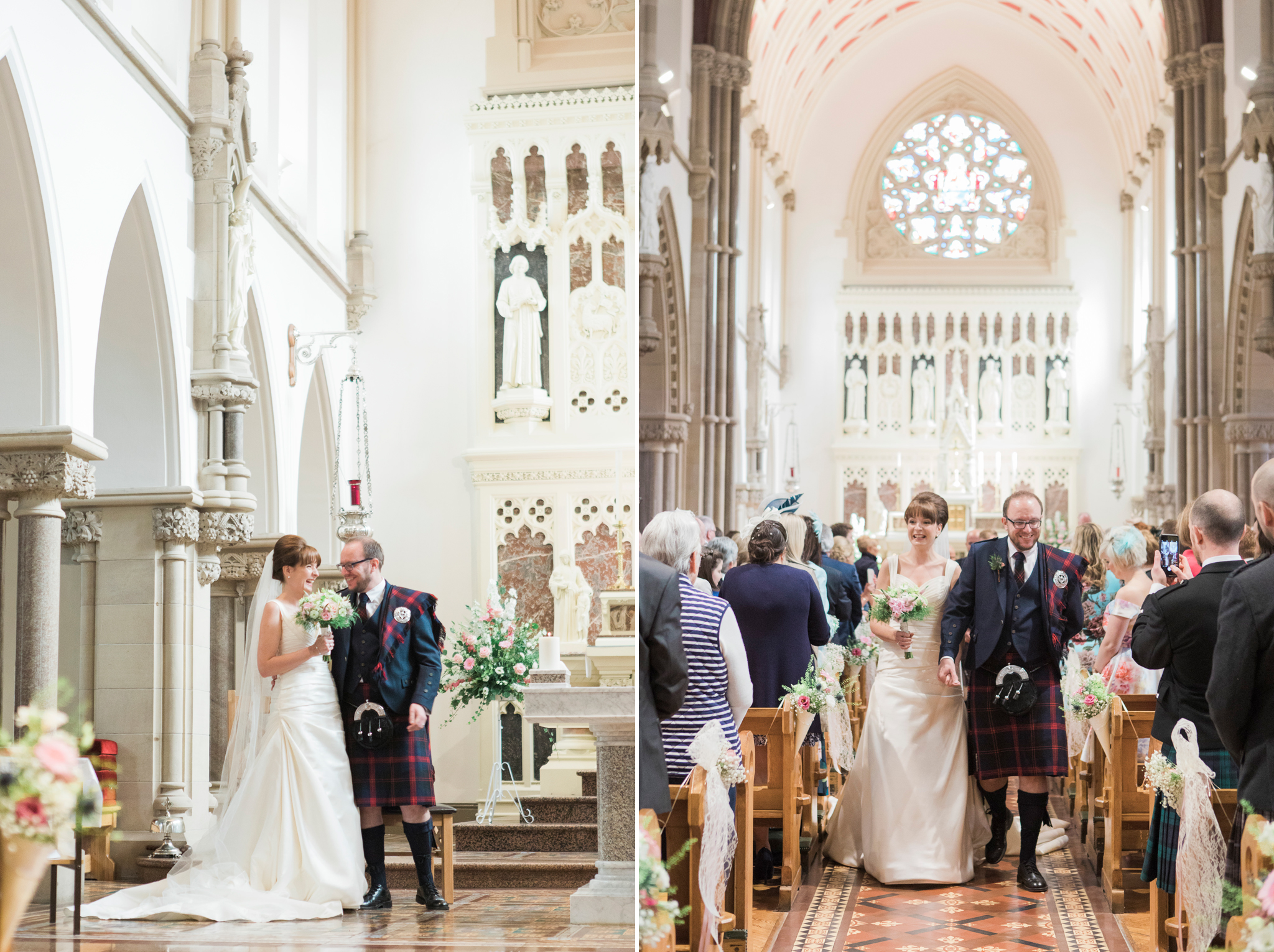 058-natural-wedding-photography.jpg