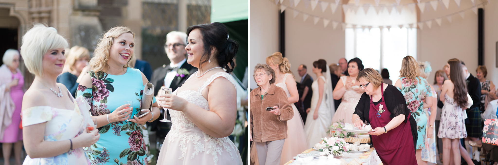 067-scotland-wedding-photographer.jpg