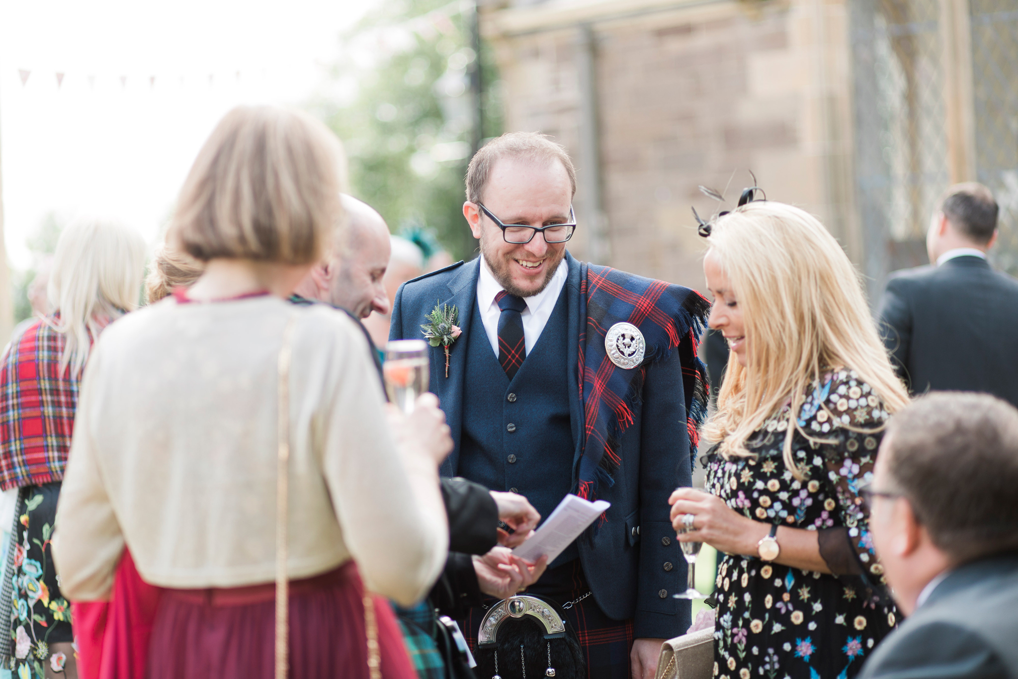 068-scotland-wedding-photographer.jpg