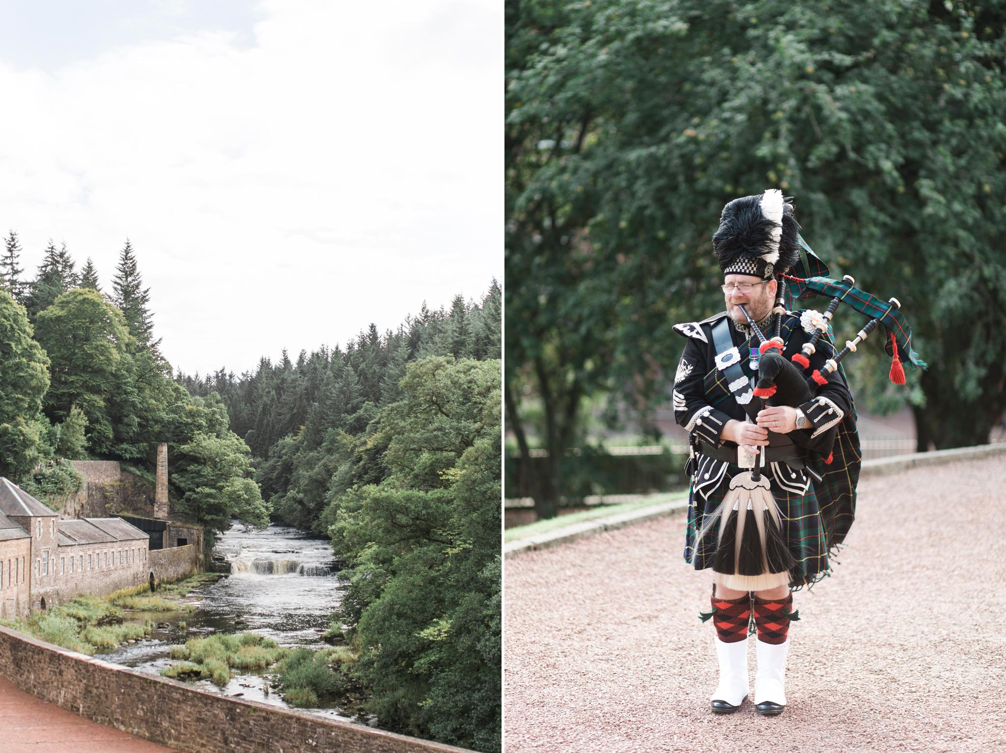 070-scotland-wedding-photographer.jpg