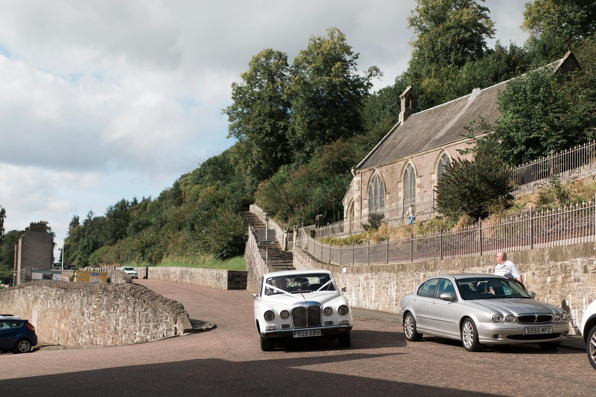 071-scotland-wedding-photographer.jpg