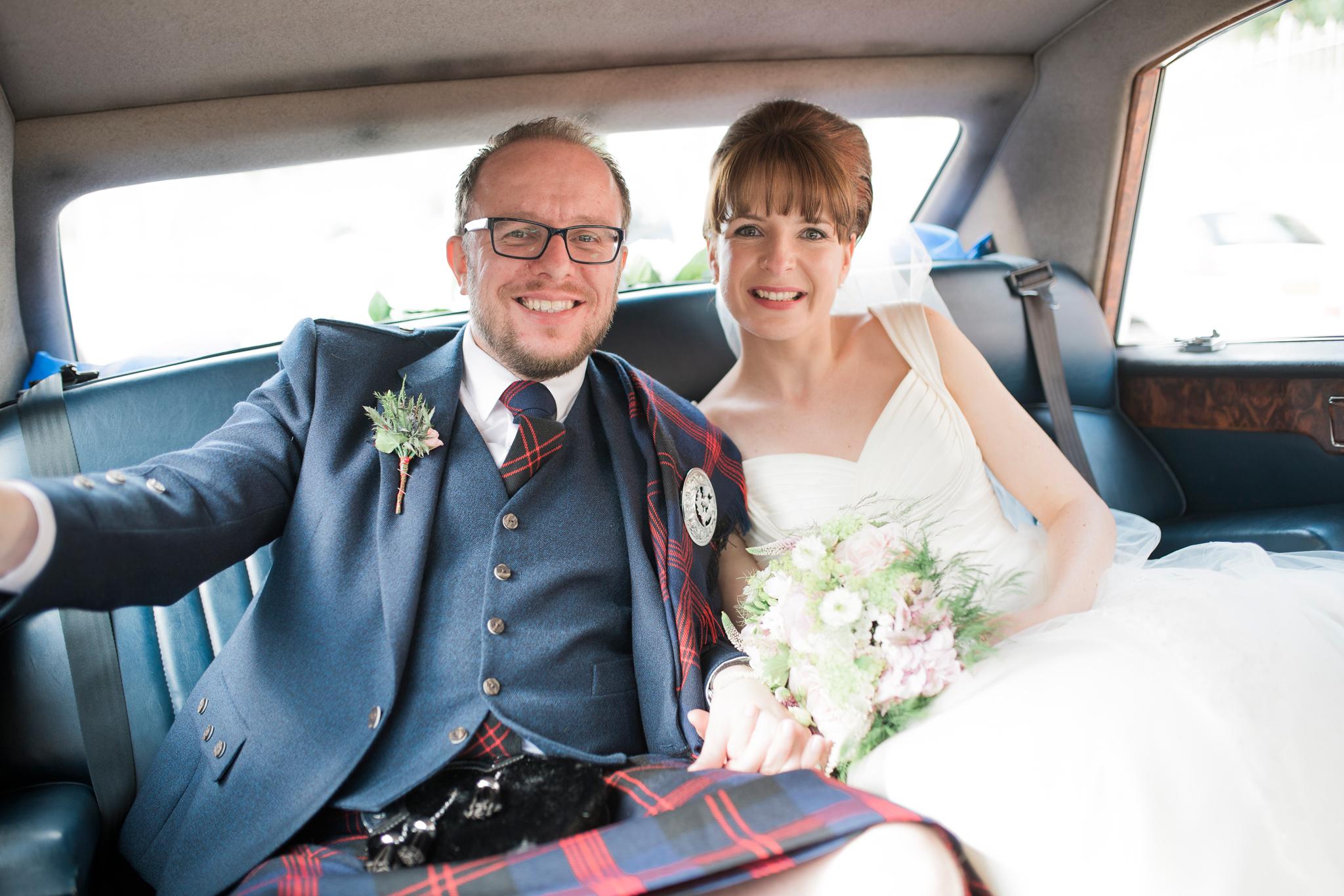 072-scotland-wedding-photographer.jpg