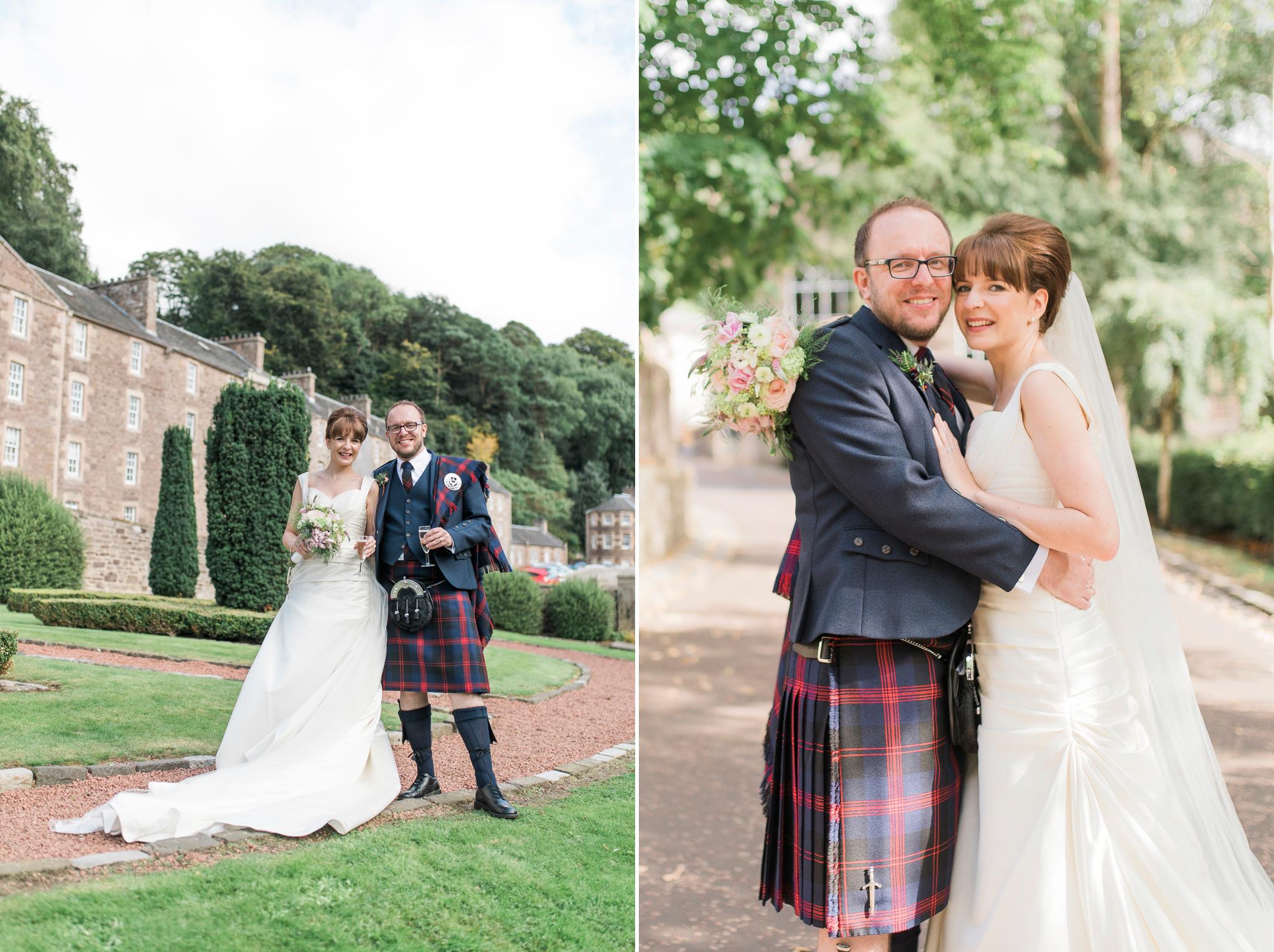 073-scotland-wedding-photographer.jpg