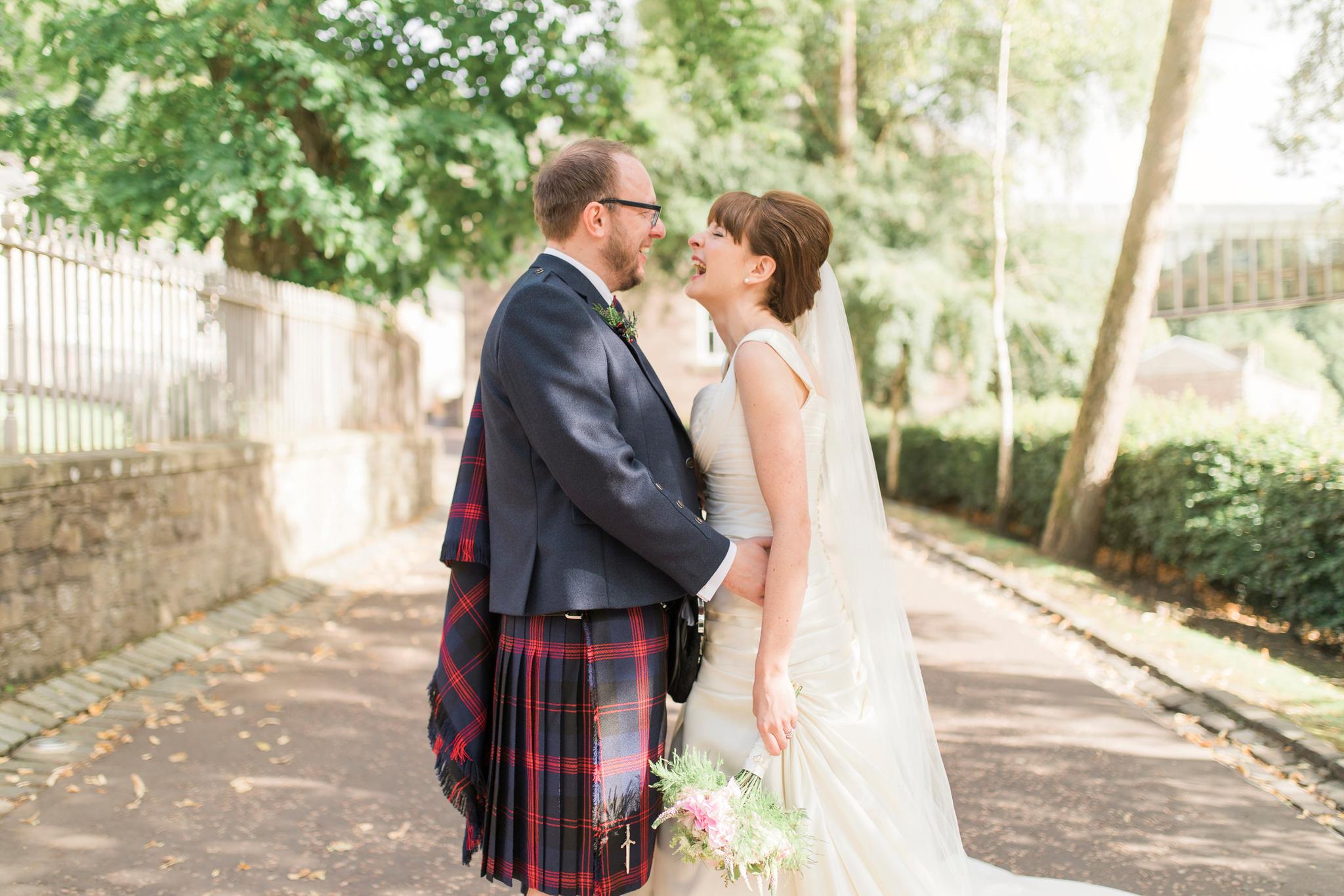 075-scotland-wedding-photographer.jpg