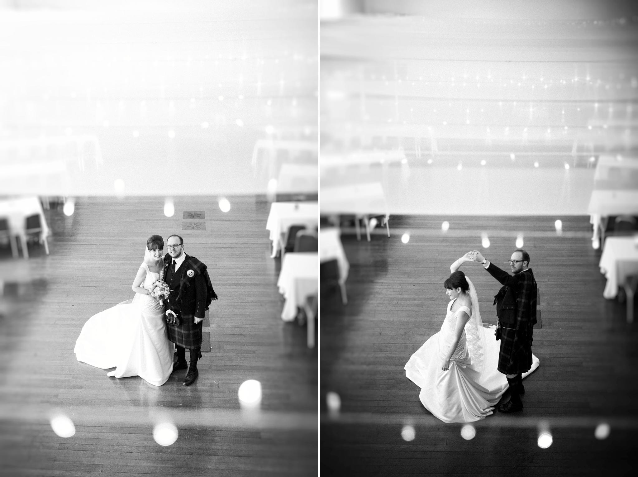 077-new-lanark-wedding-photographer.jpg