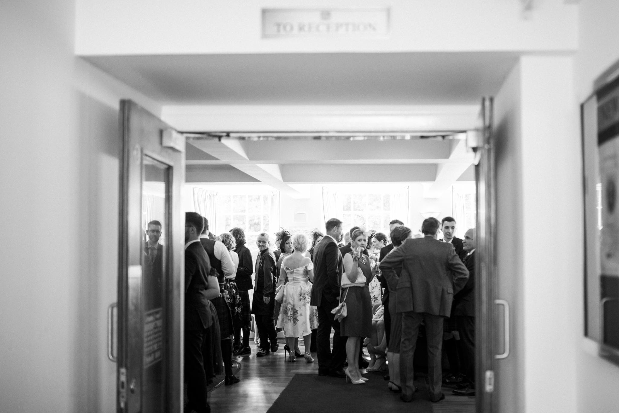 080-new-lanark-wedding-photographer.jpg