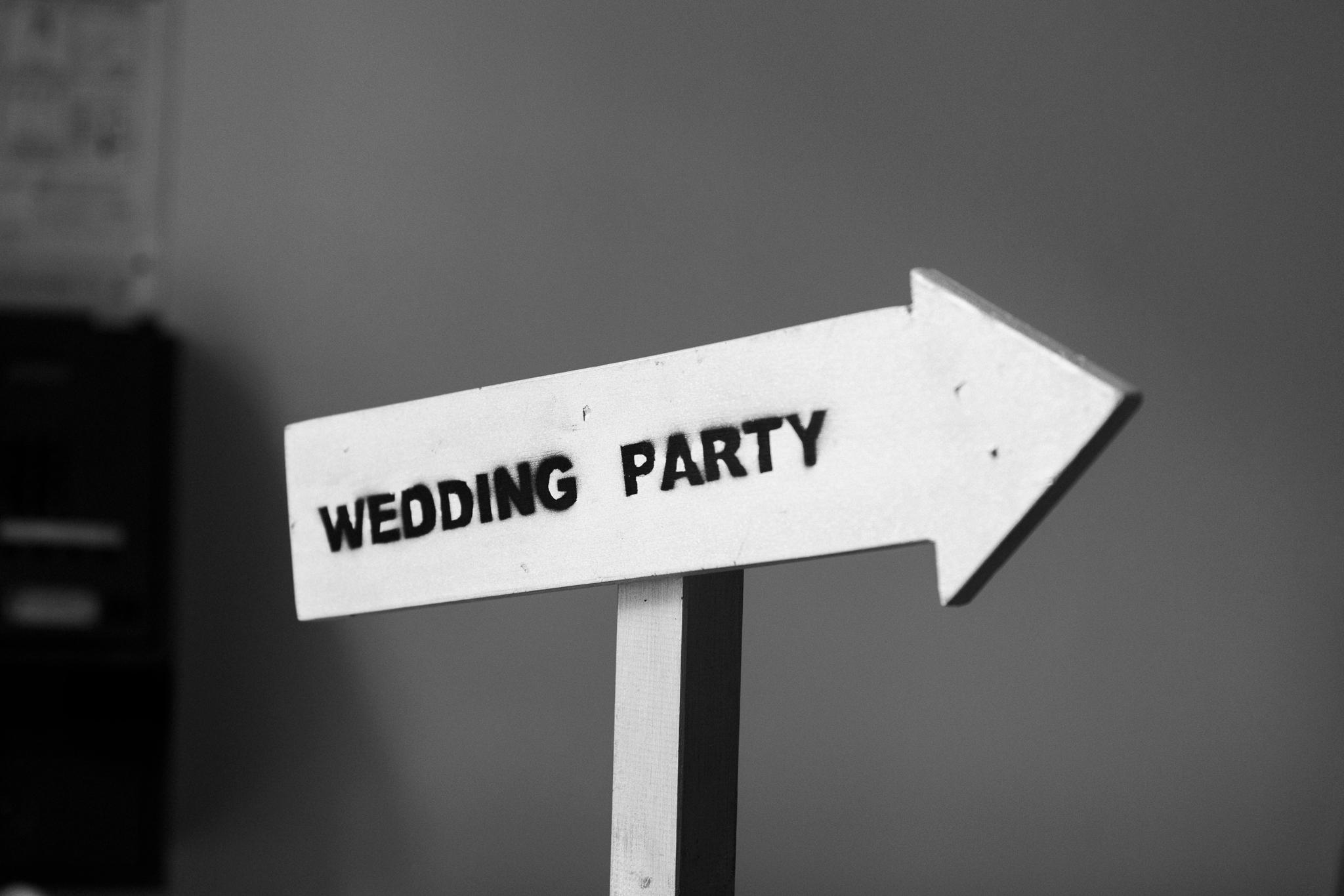081-new-lanark-wedding-photographer.jpg