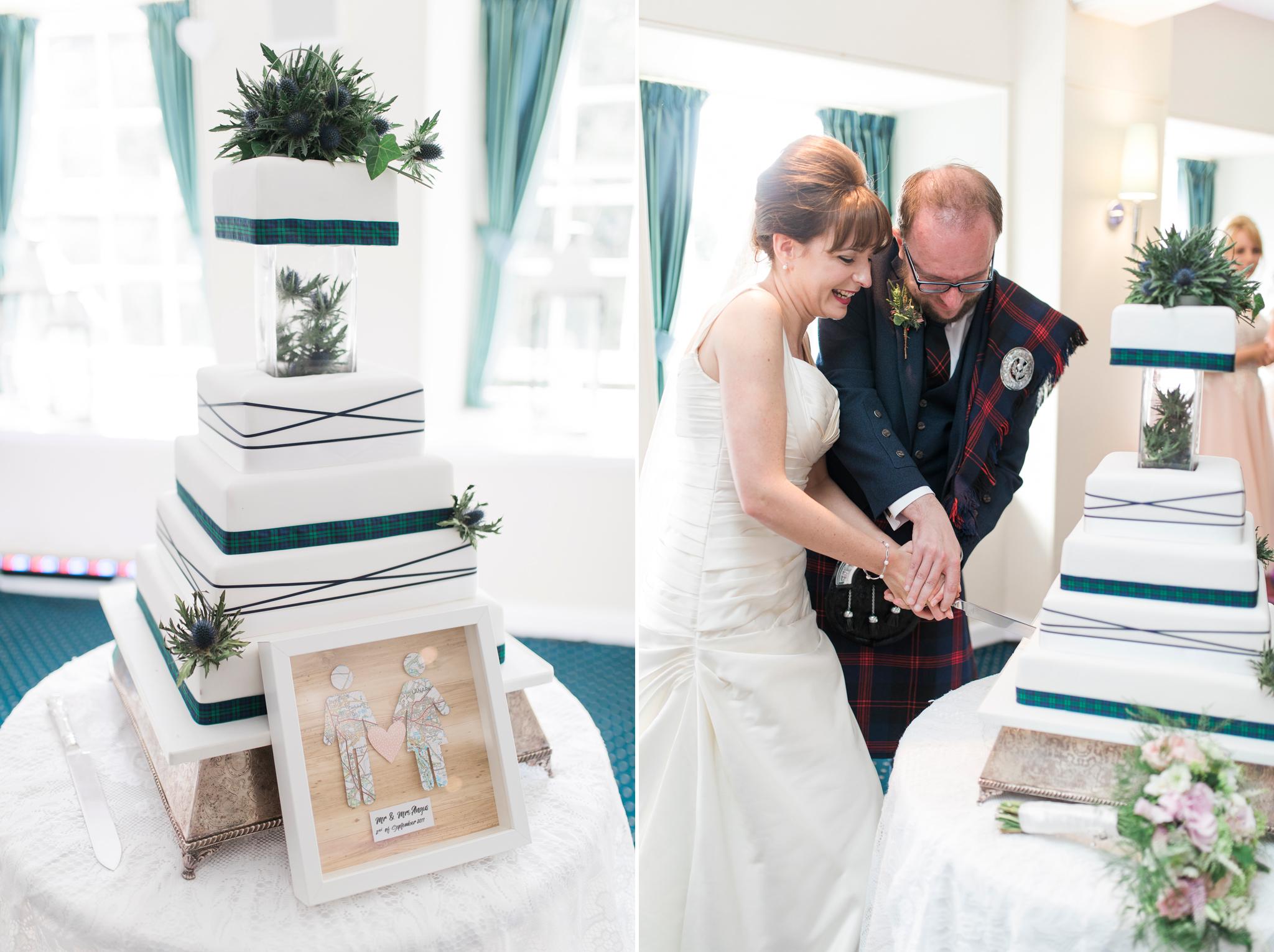 087-scottish-wedding-photographer.jpg