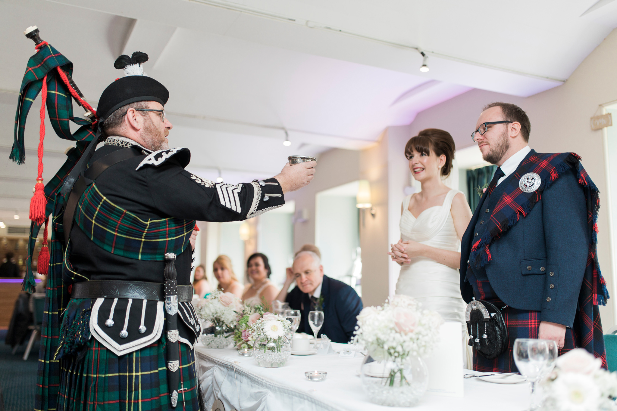 088-scottish-wedding-photographer.jpg