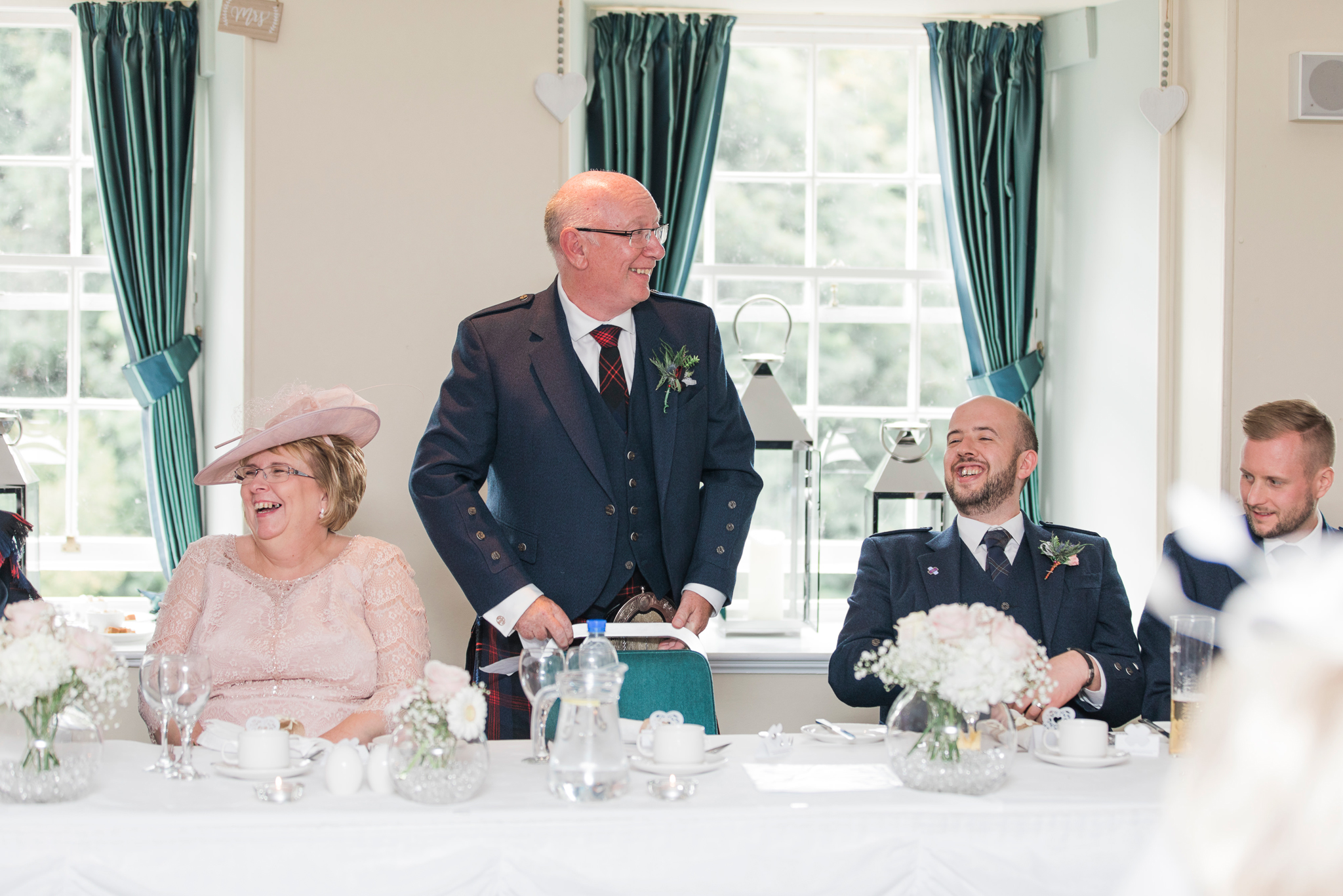 089-scottish-wedding-photographer.jpg