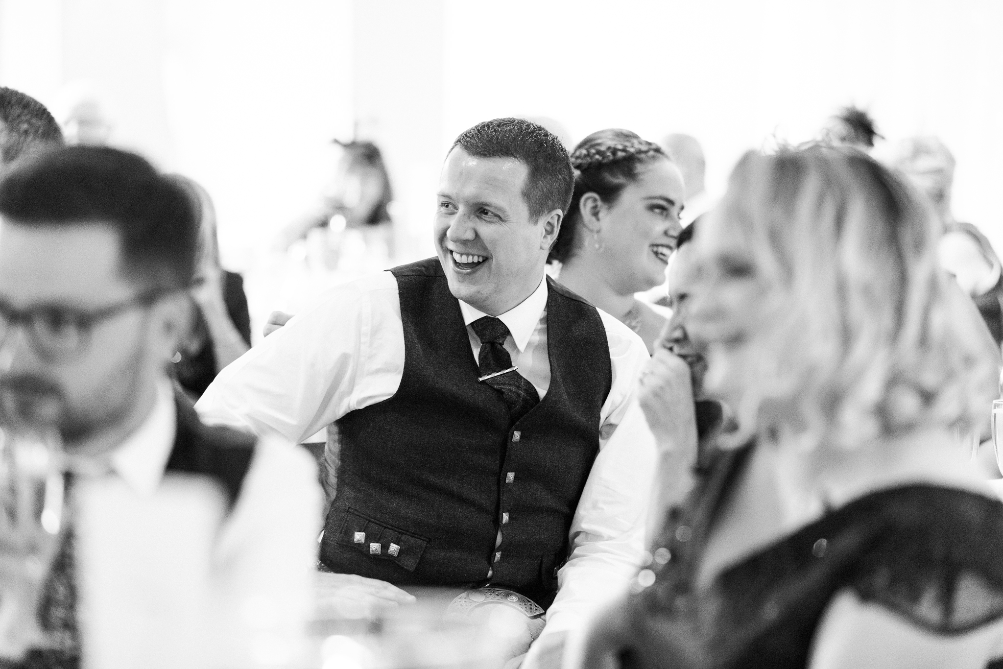 090-scottish-wedding-photographer.jpg