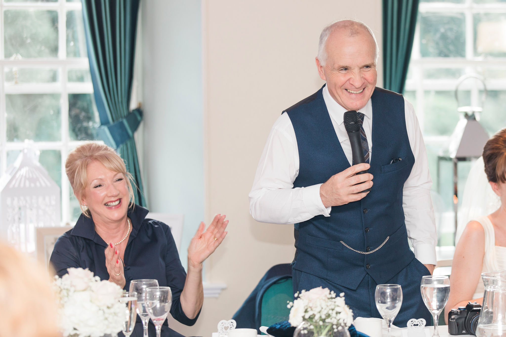 094-scottish-wedding-photographer.jpg