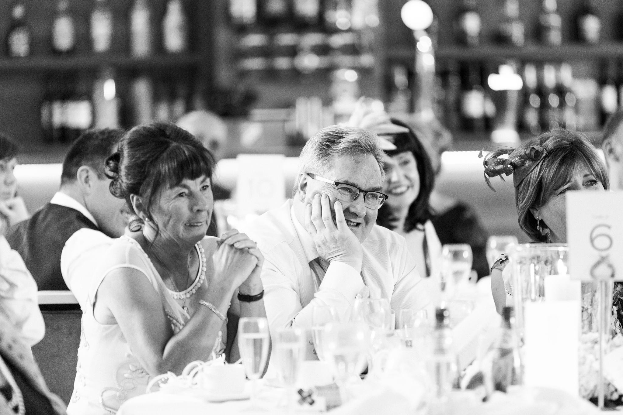 093-scottish-wedding-photographer.jpg