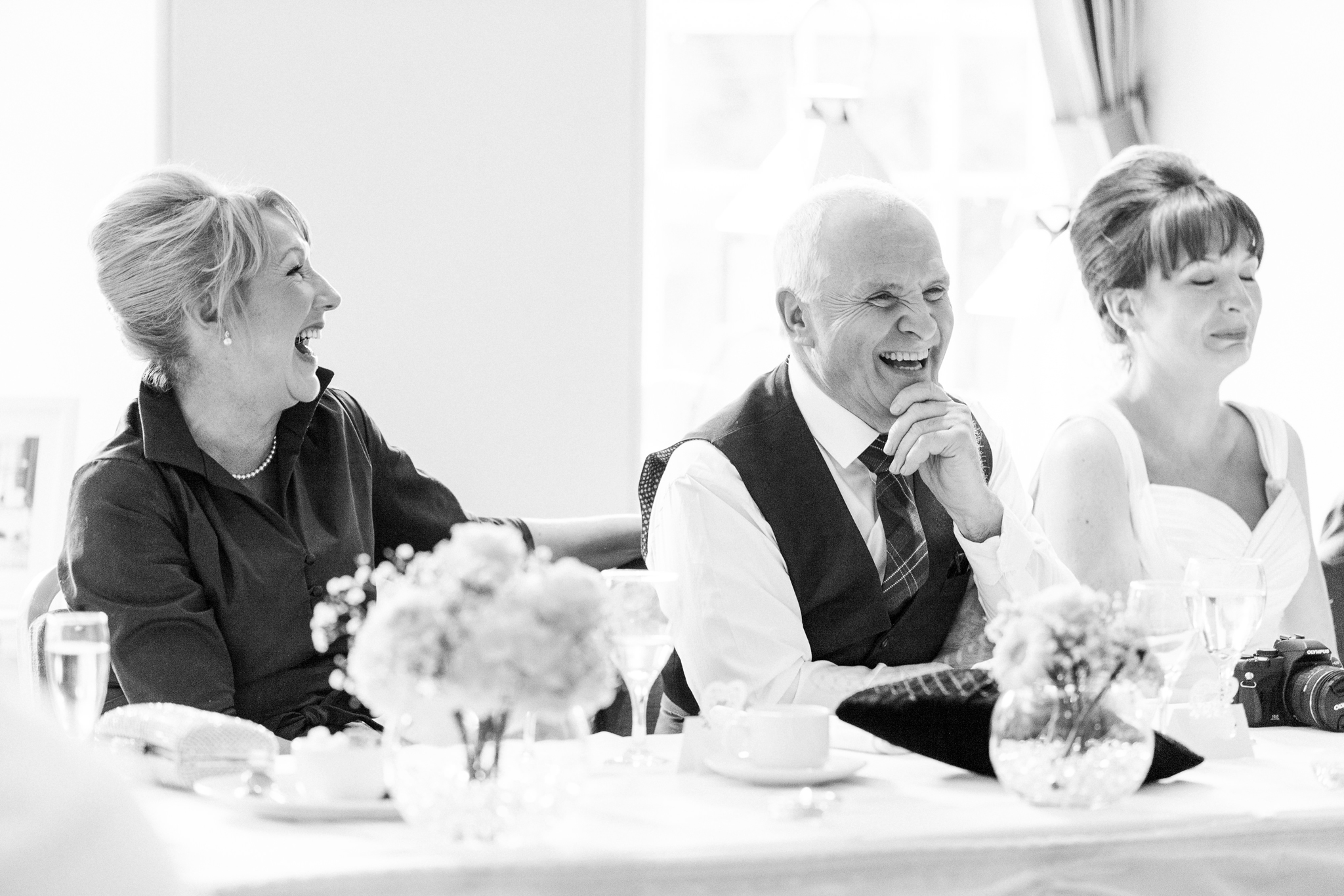 097-destination-wedding-photographer.jpg