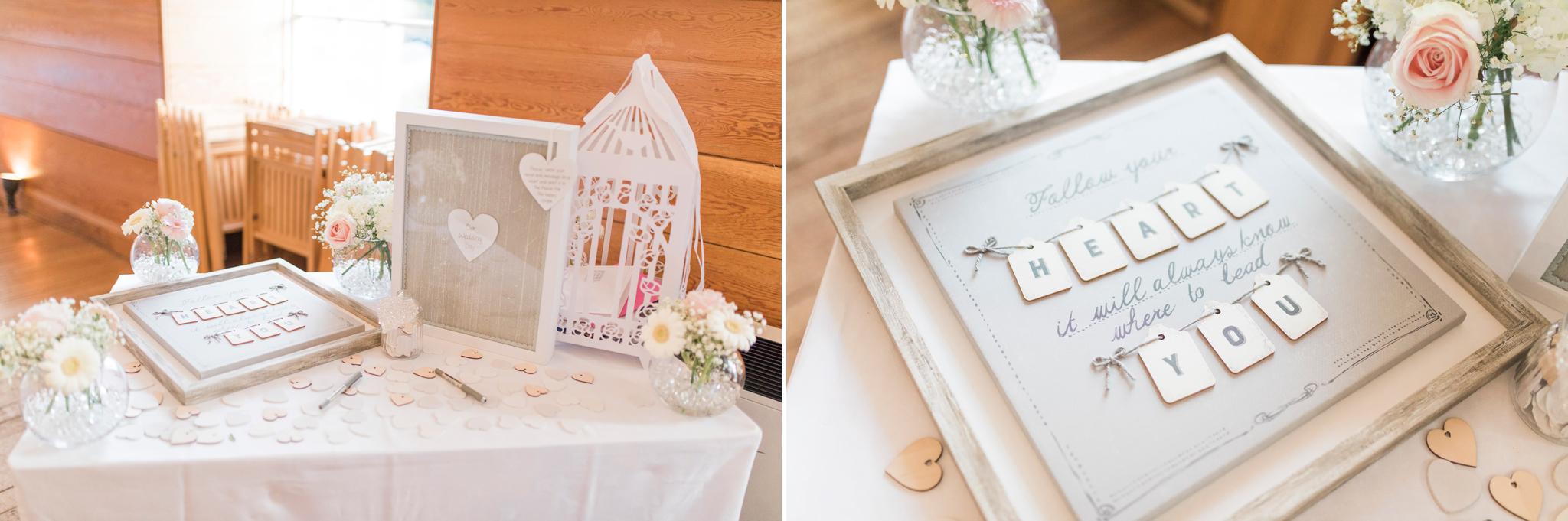 102-destination-wedding-photographer.jpg