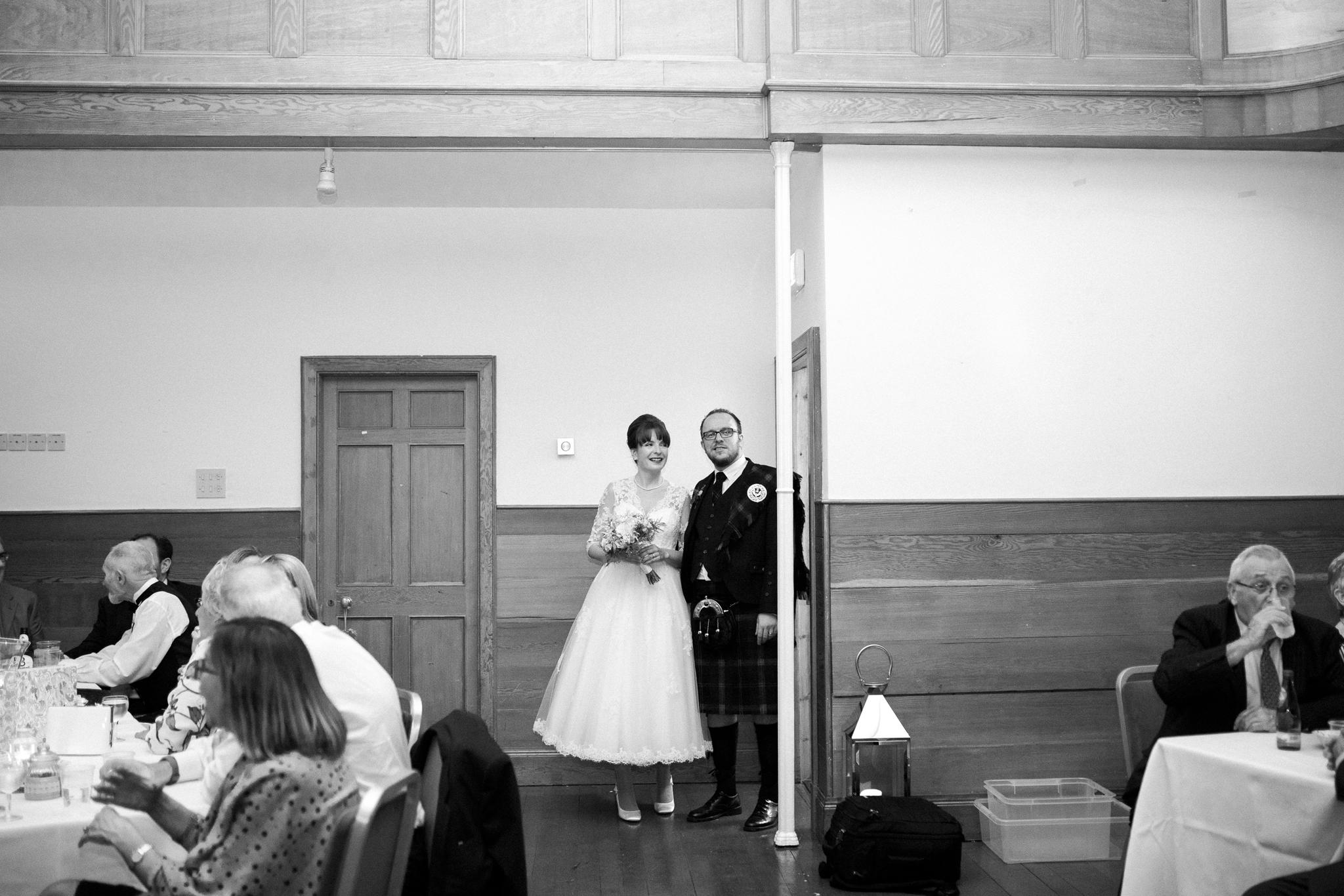 106-destination-wedding-photographer.jpg