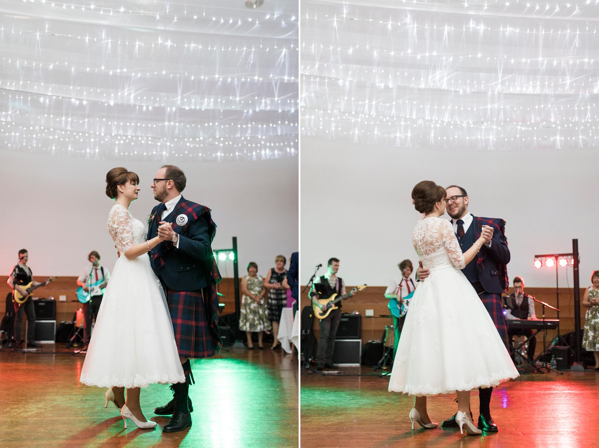 108-desination-wedding-photographer-scotland.jpg