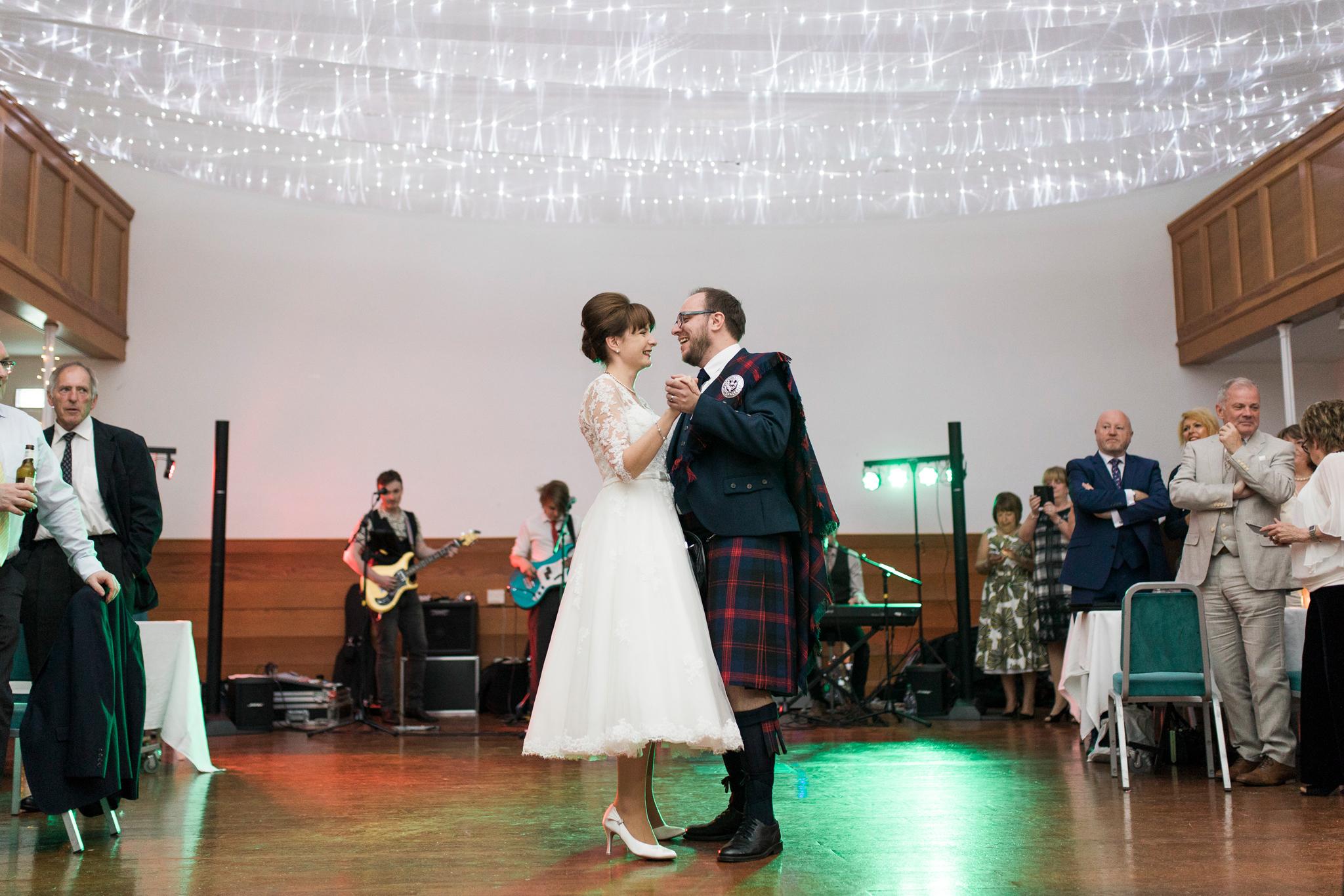 110-desination-wedding-photographer-scotland.jpg