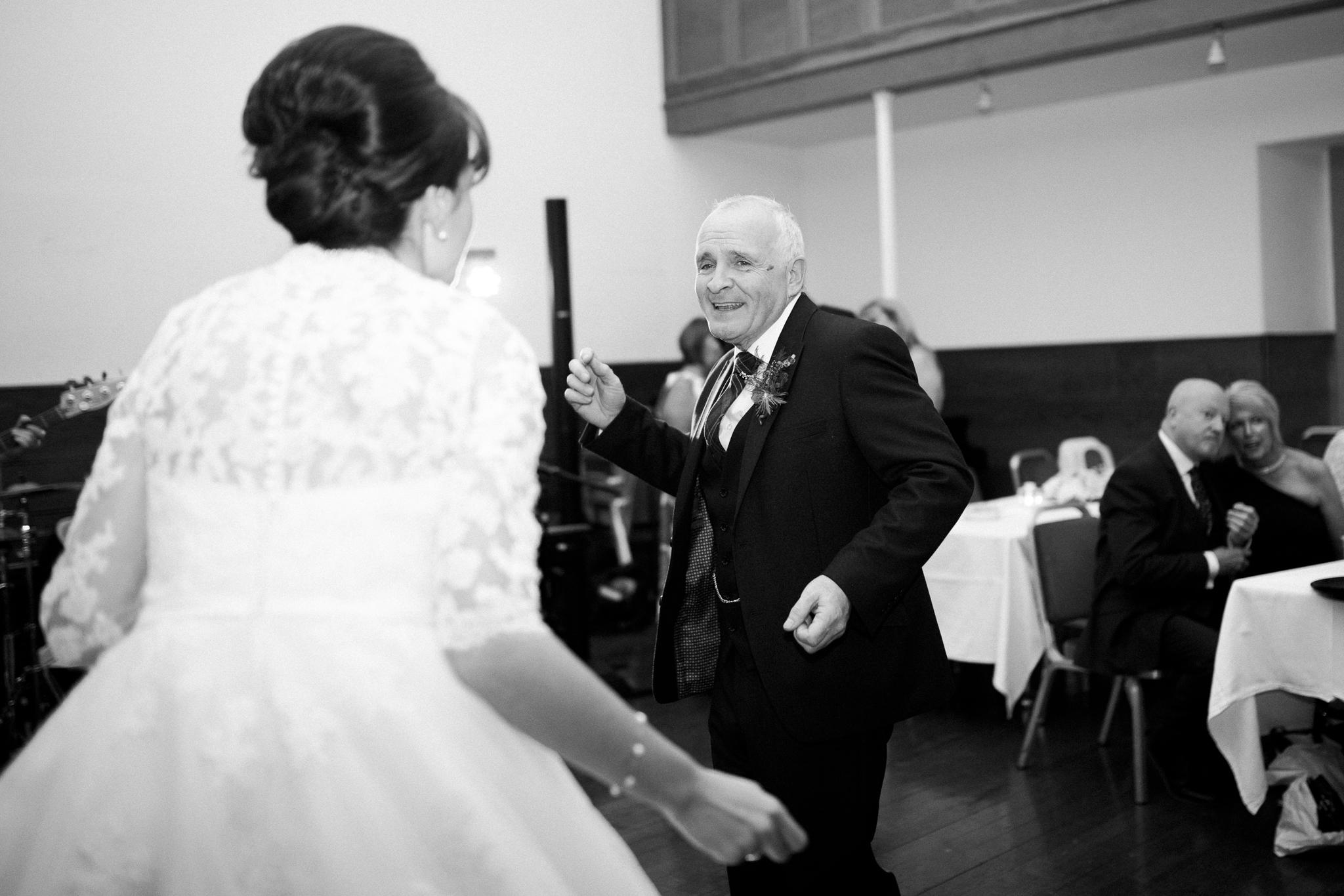 112-desination-wedding-photographer-scotland.jpg