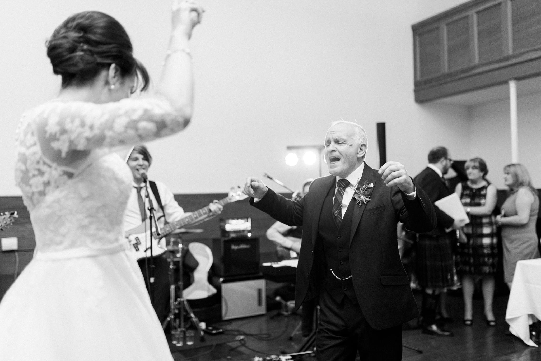 114-desination-wedding-photographer-scotland.jpg