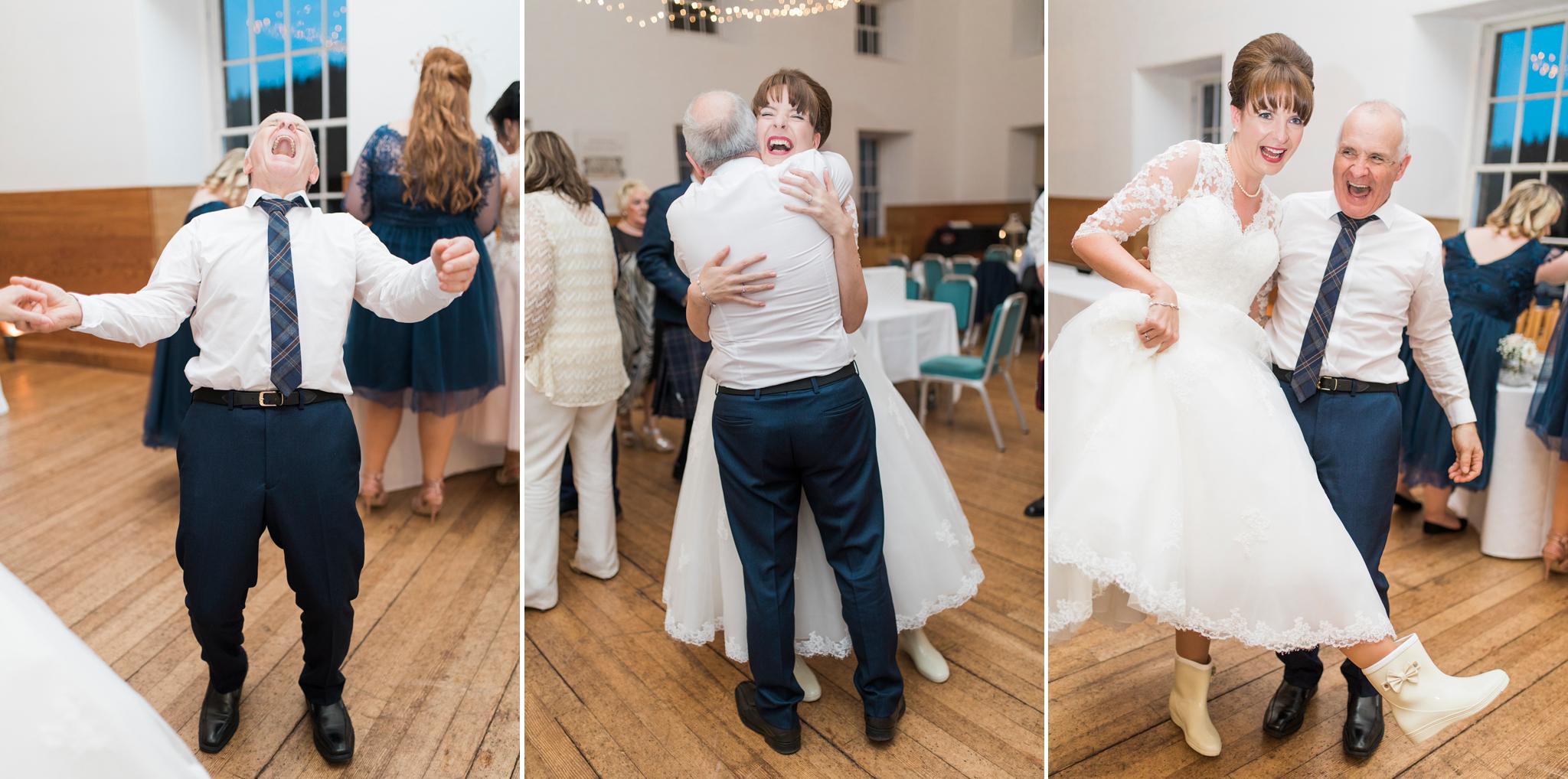 116-desination-wedding-photographer-scotland.jpg