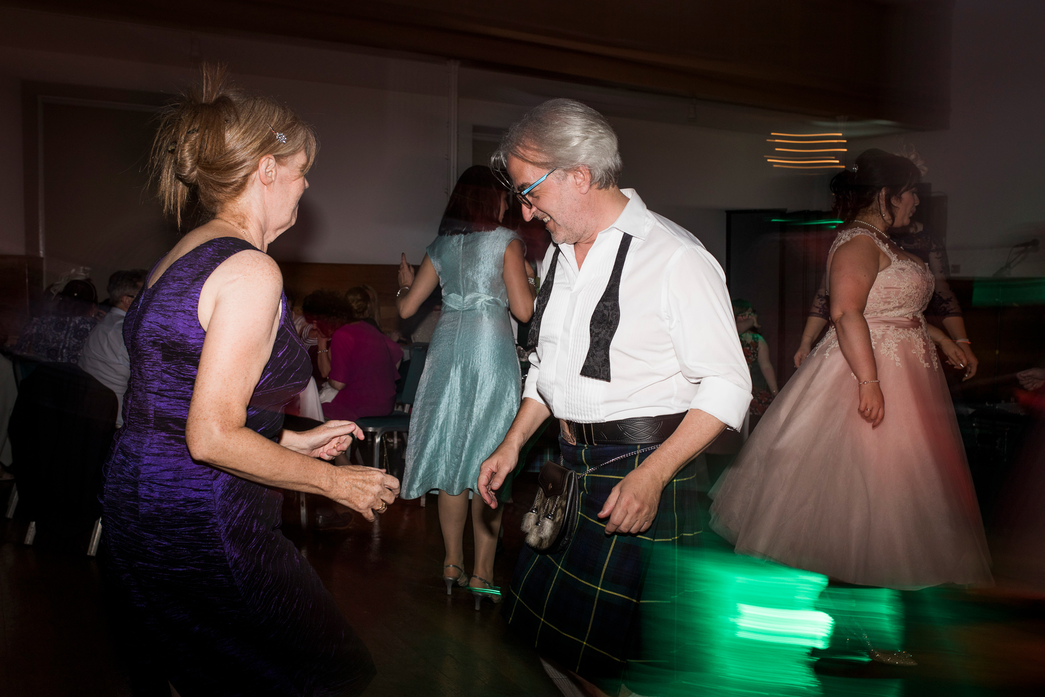 120-destination-wedding-photographer-scotland.jpg