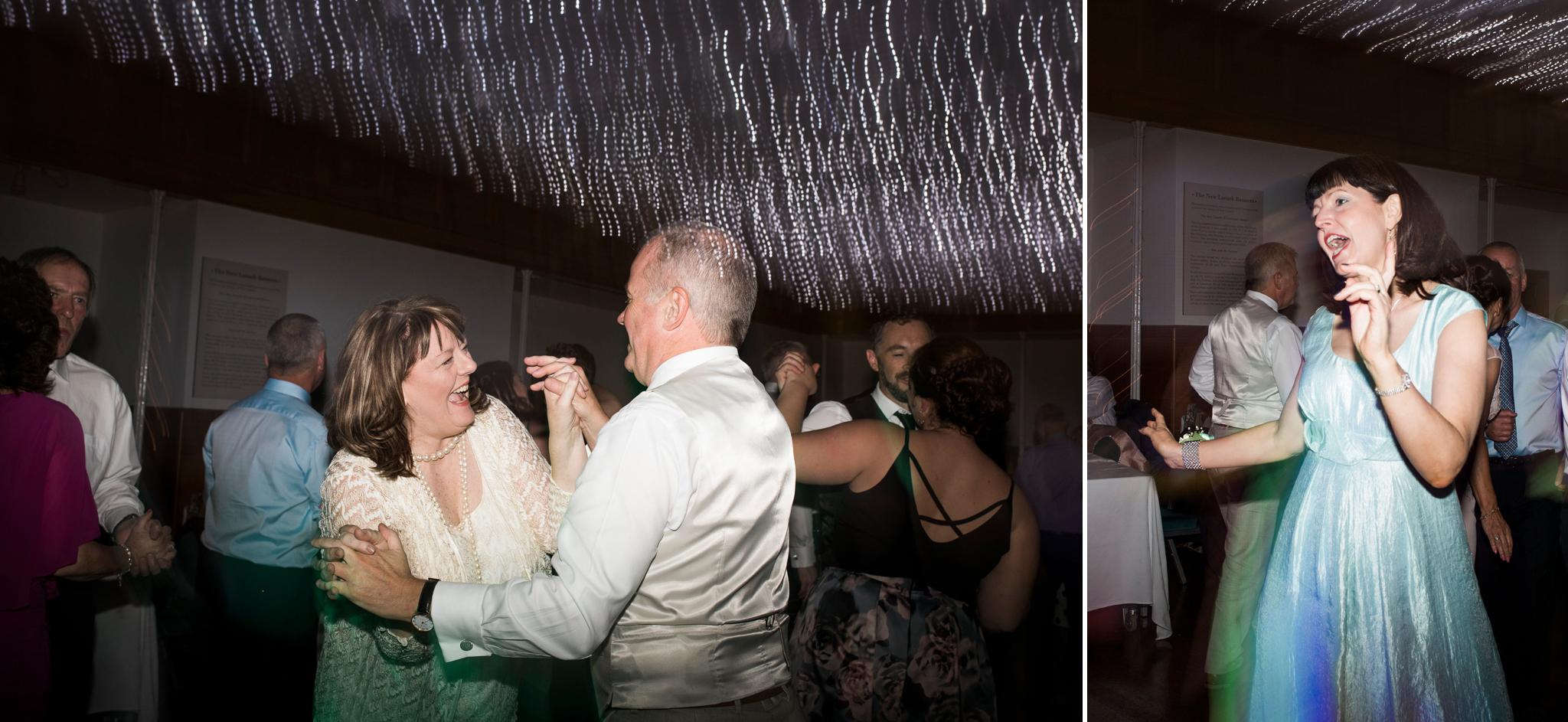 124-destination-wedding-photographer-scotland.jpg