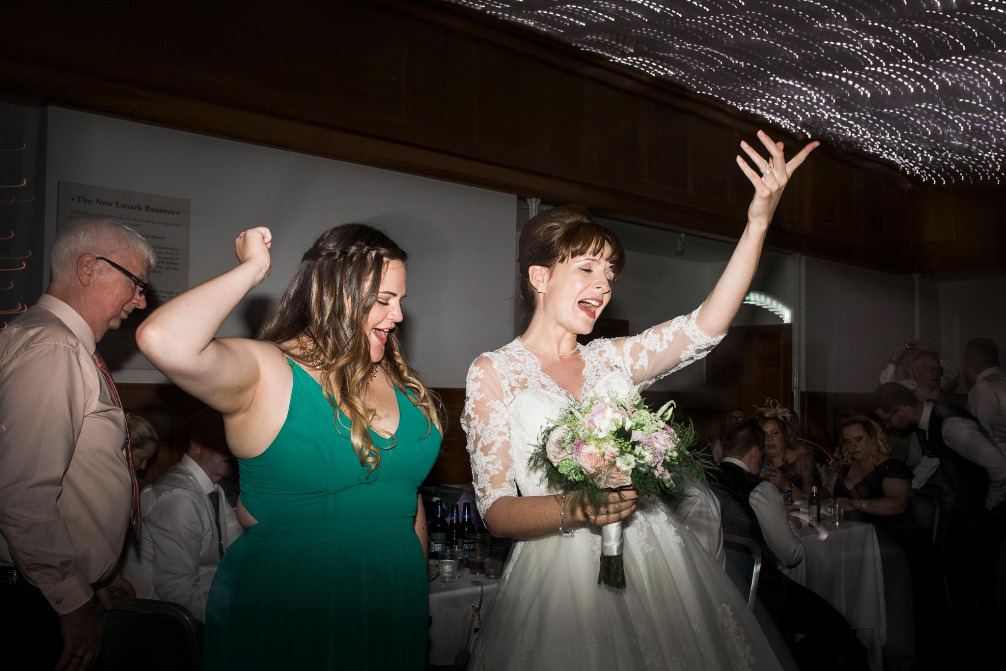 125-destination-wedding-photographer-scotland.jpg