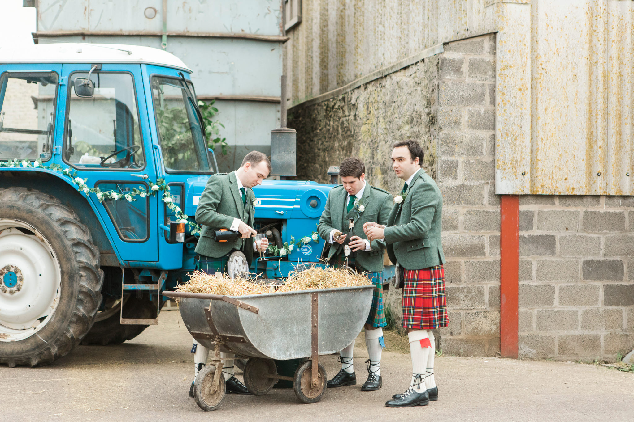 059-farm-wedding-scotland-photography.jpg
